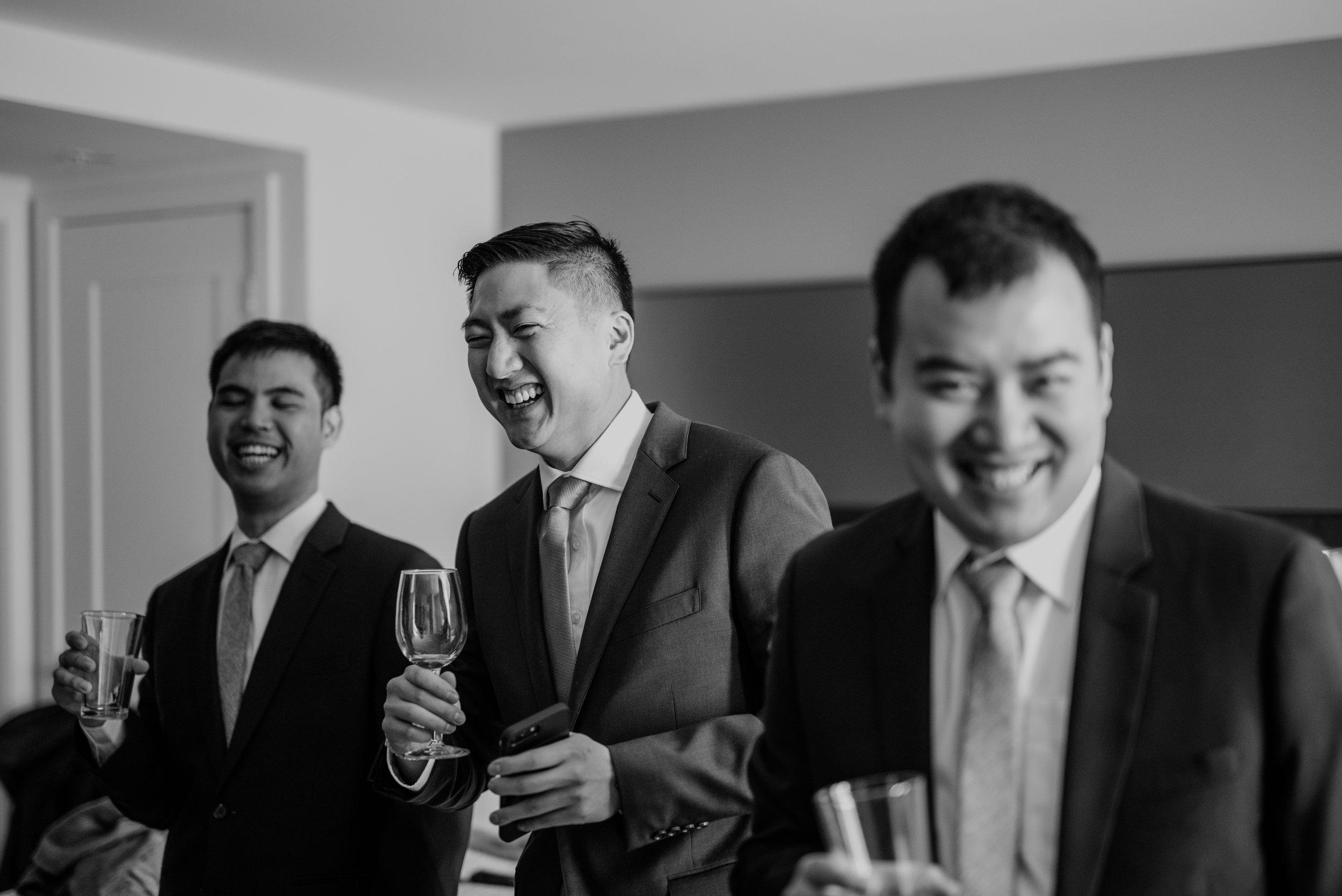 Main and Simple Photography_2018_Weddings_DC_K+T-104.jpg