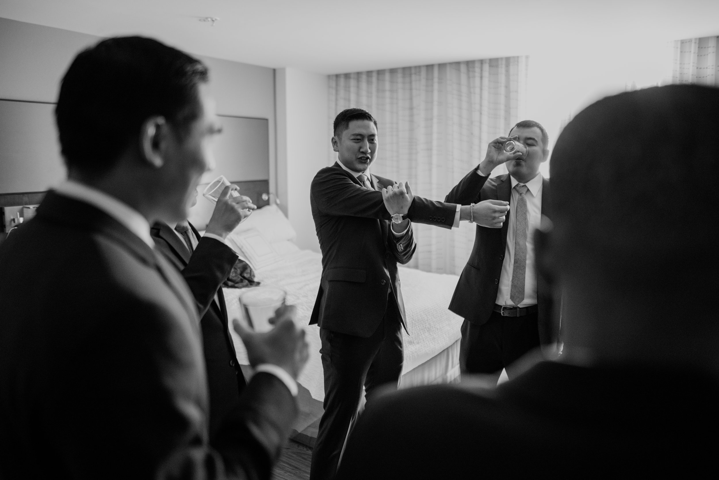 Main and Simple Photography_2018_Weddings_DC_K+T-108.jpg