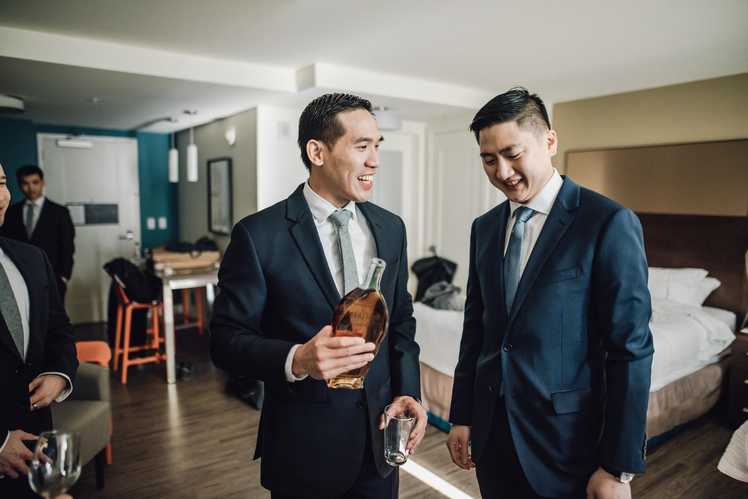 Main and Simple Photography_2018_Weddings_DC_K+T-90.jpg