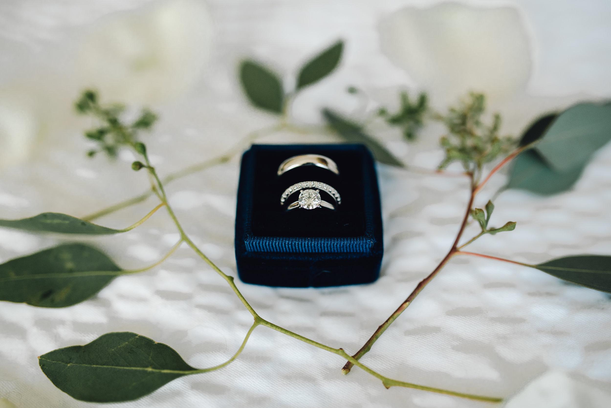 Main and Simple Photography_2018_Weddings_DC_K+T-149.jpg