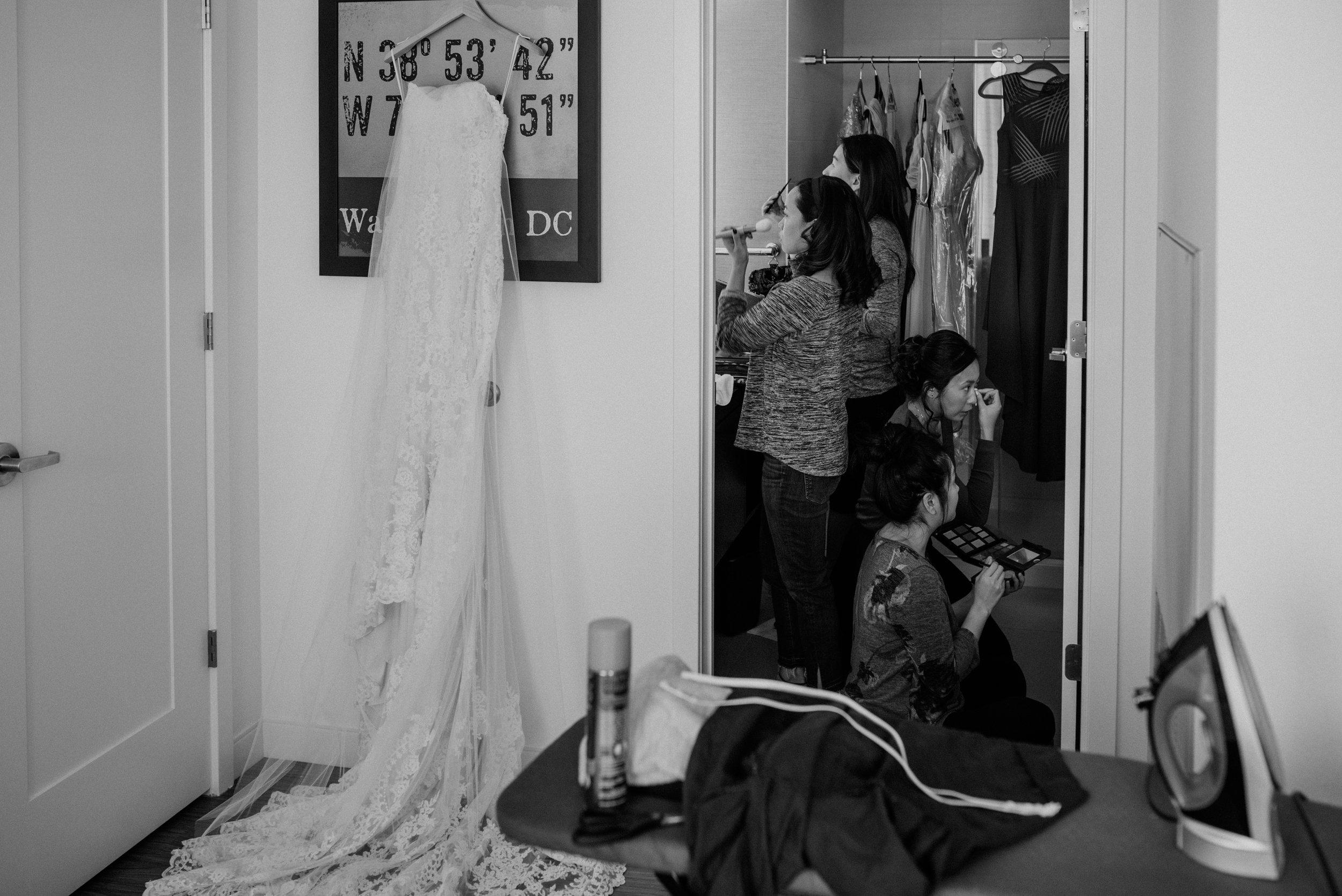 Main and Simple Photography_2018_Weddings_DC_K+T-170.jpg