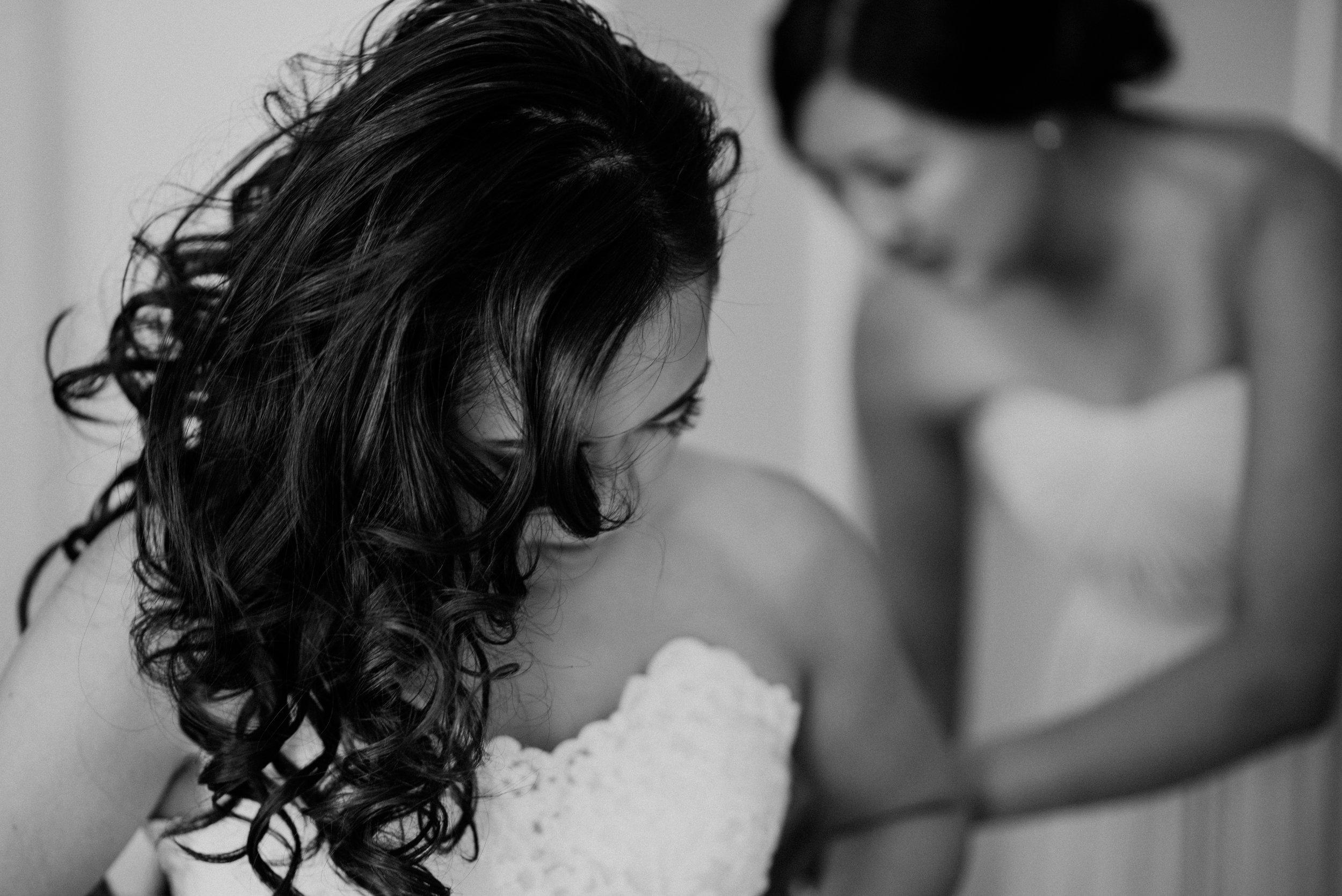 Main and Simple Photography_2018_Weddings_DC_K+T-239.jpg