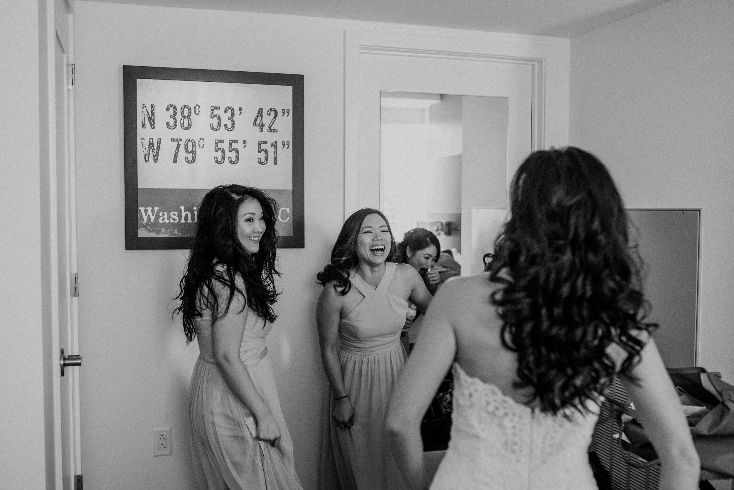 Main and Simple Photography_2018_Weddings_DC_K+T-257.jpg