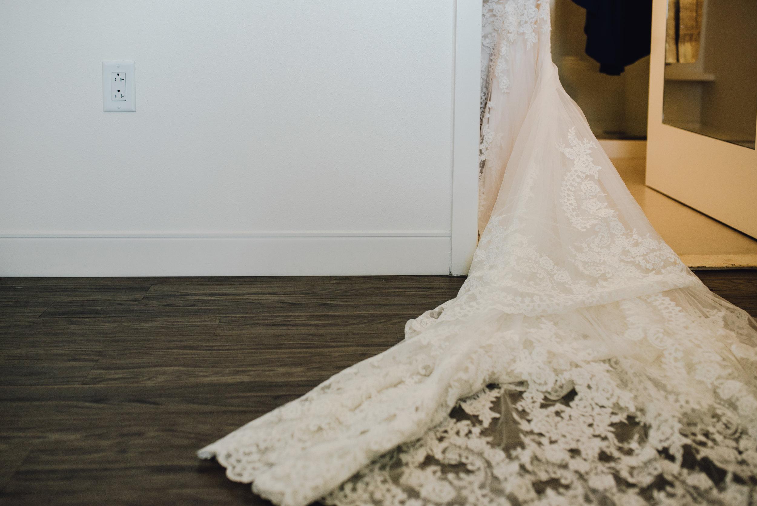 Main and Simple Photography_2018_Weddings_DC_K+T-258.jpg