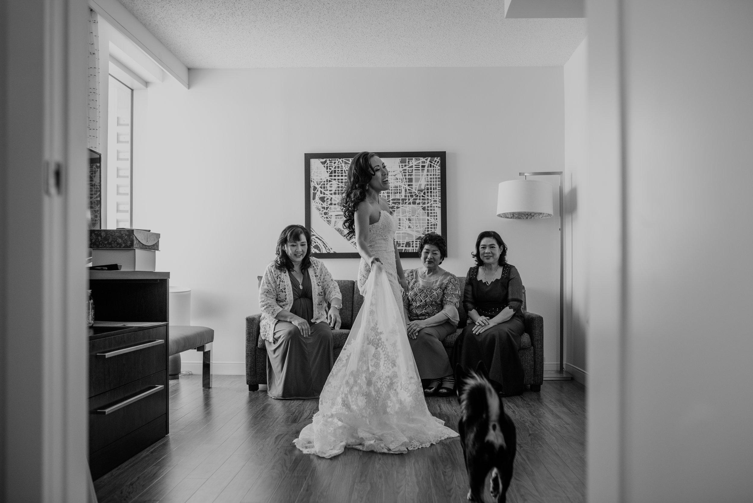 Main and Simple Photography_2018_Weddings_DC_K+T-284.jpg