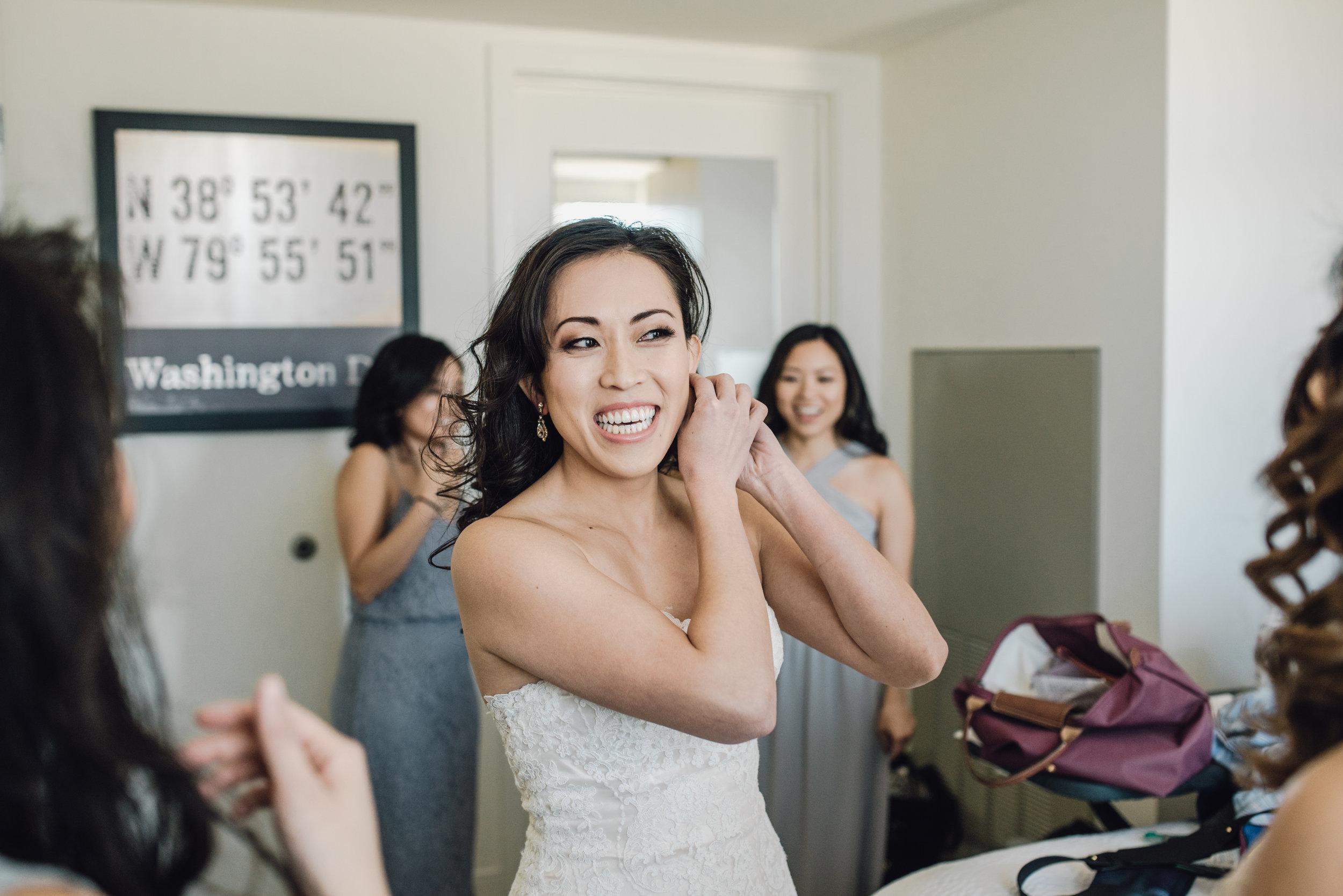 Main and Simple Photography_2018_Weddings_DC_K+T-255.jpg