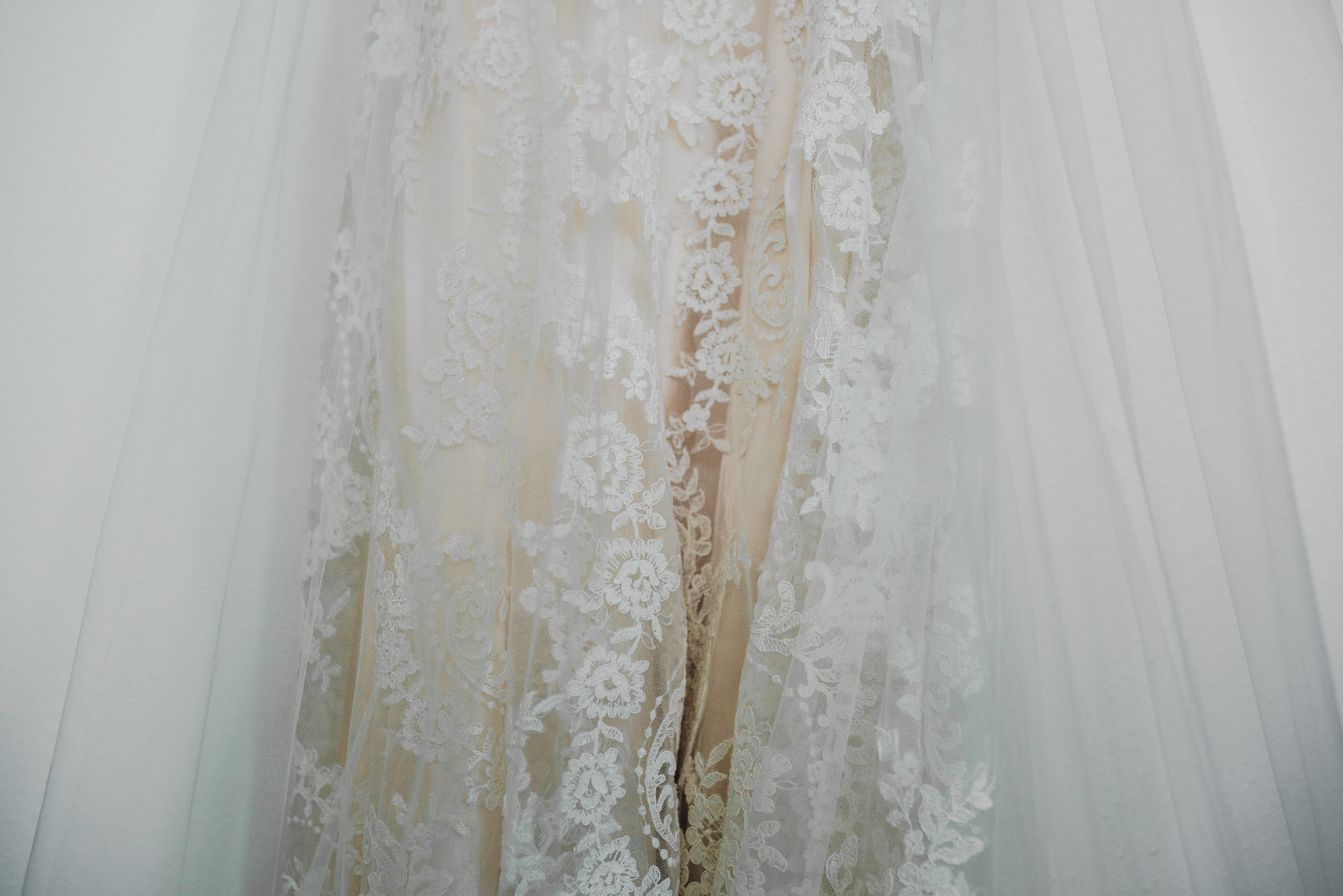 Main and Simple Photography_2018_Weddings_DC_K+T-165.jpg