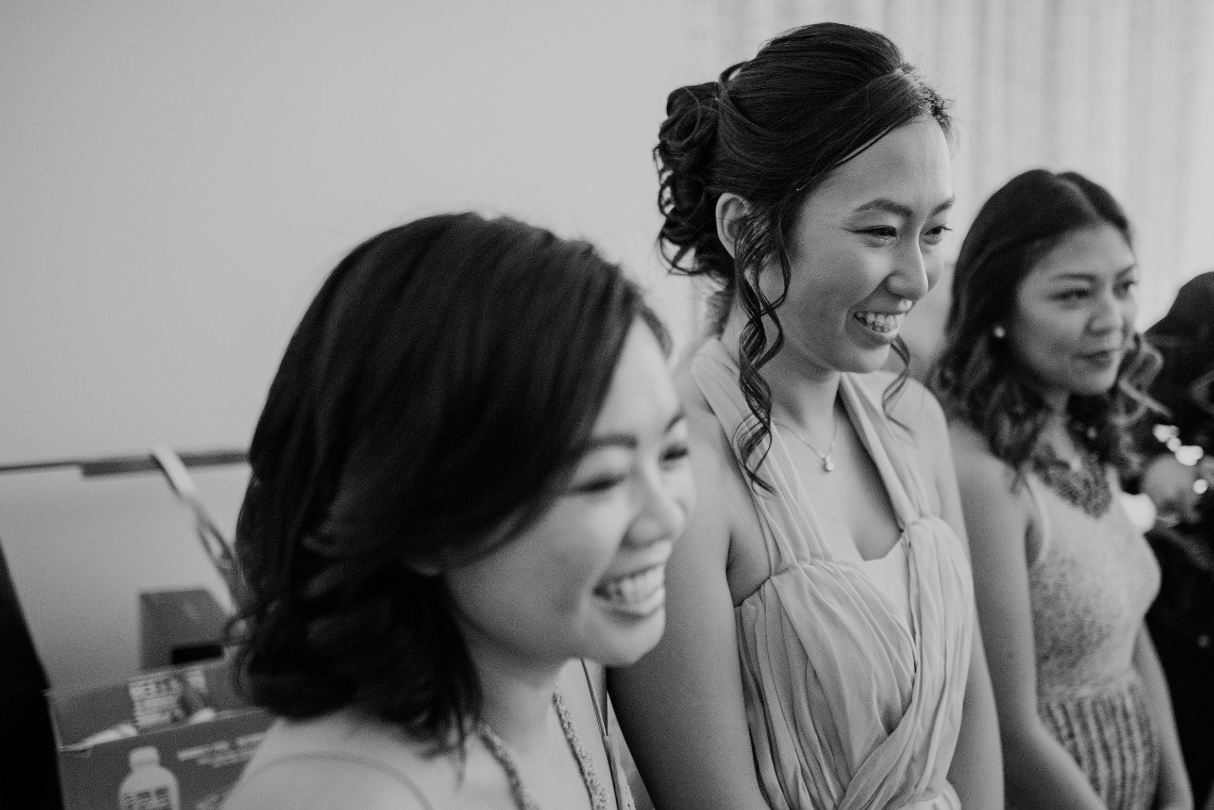 Main and Simple Photography_2018_Weddings_DC_K+T-309.jpg