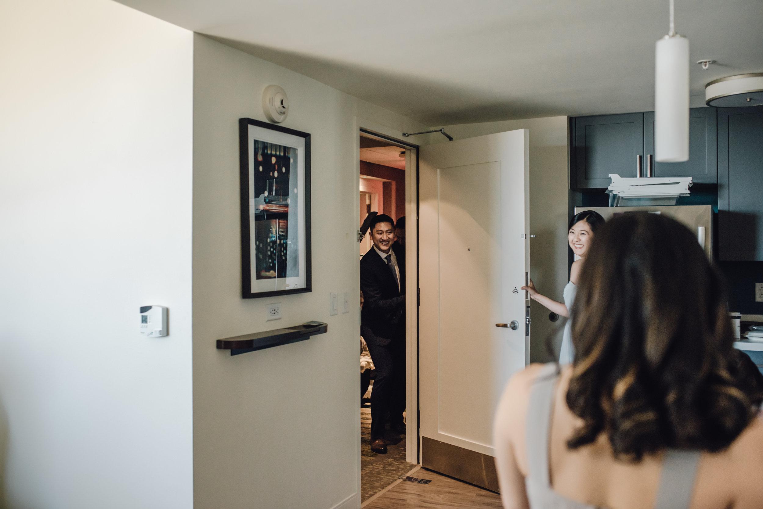 Main and Simple Photography_2018_Weddings_DC_K+T-300.jpg