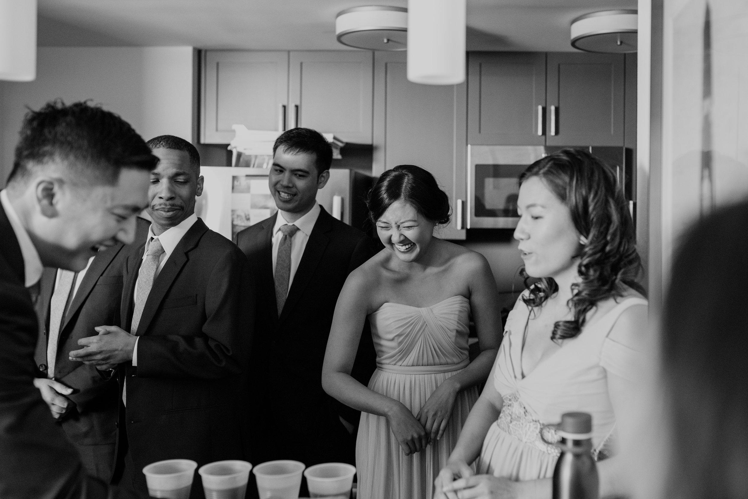 Main and Simple Photography_2018_Weddings_DC_K+T-325.jpg