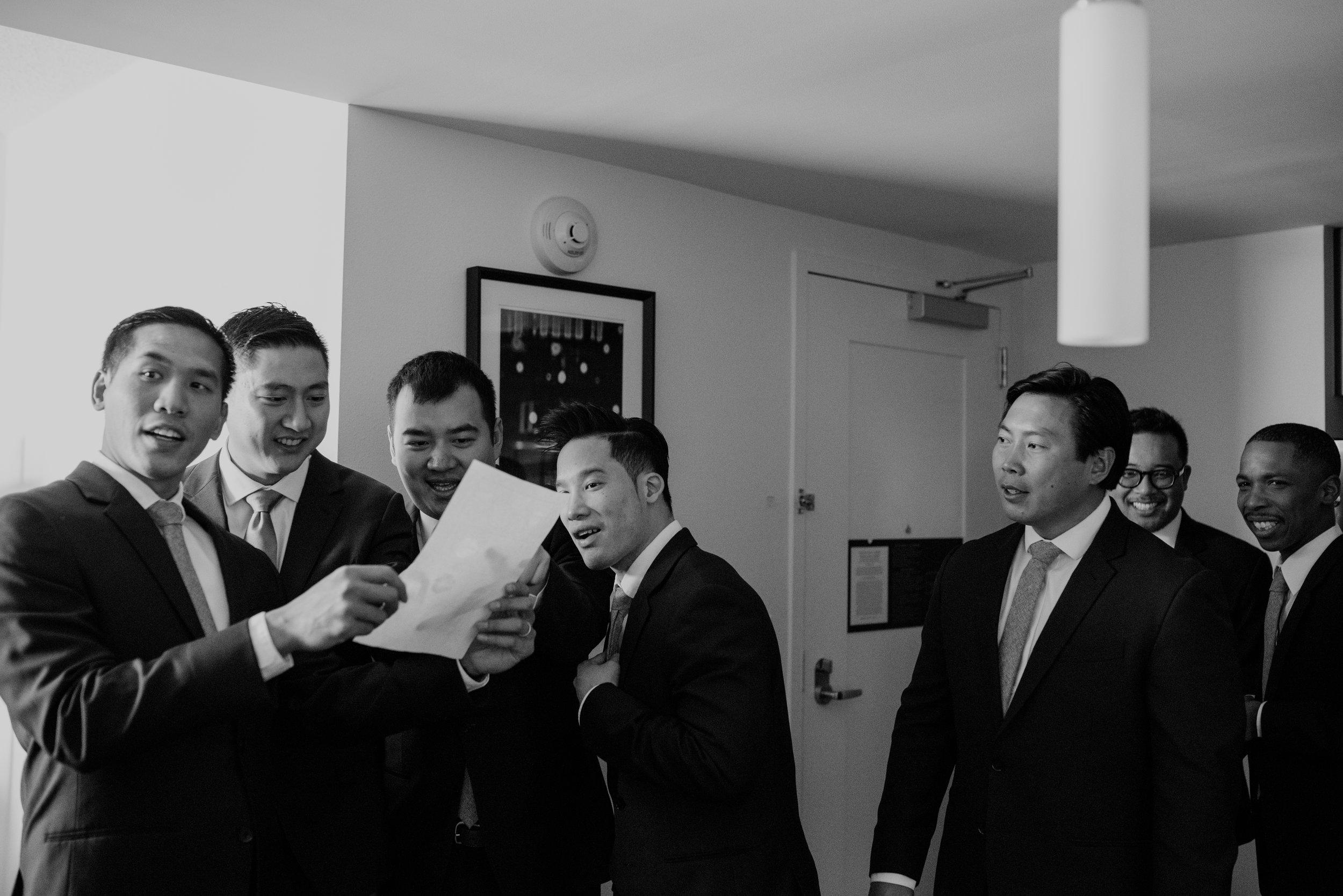 Main and Simple Photography_2018_Weddings_DC_K+T-342.jpg
