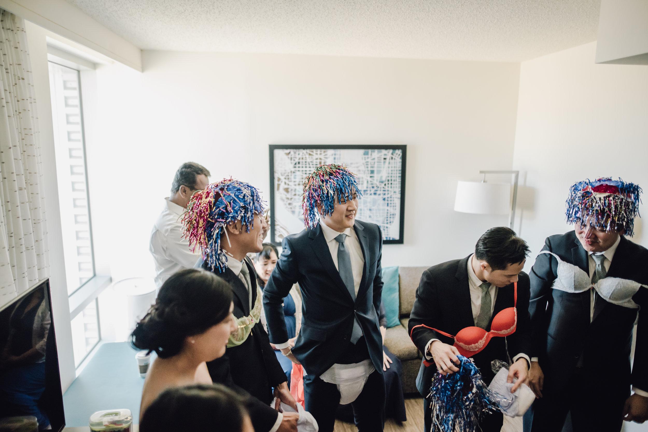 Main and Simple Photography_2018_Weddings_DC_K+T-361.jpg