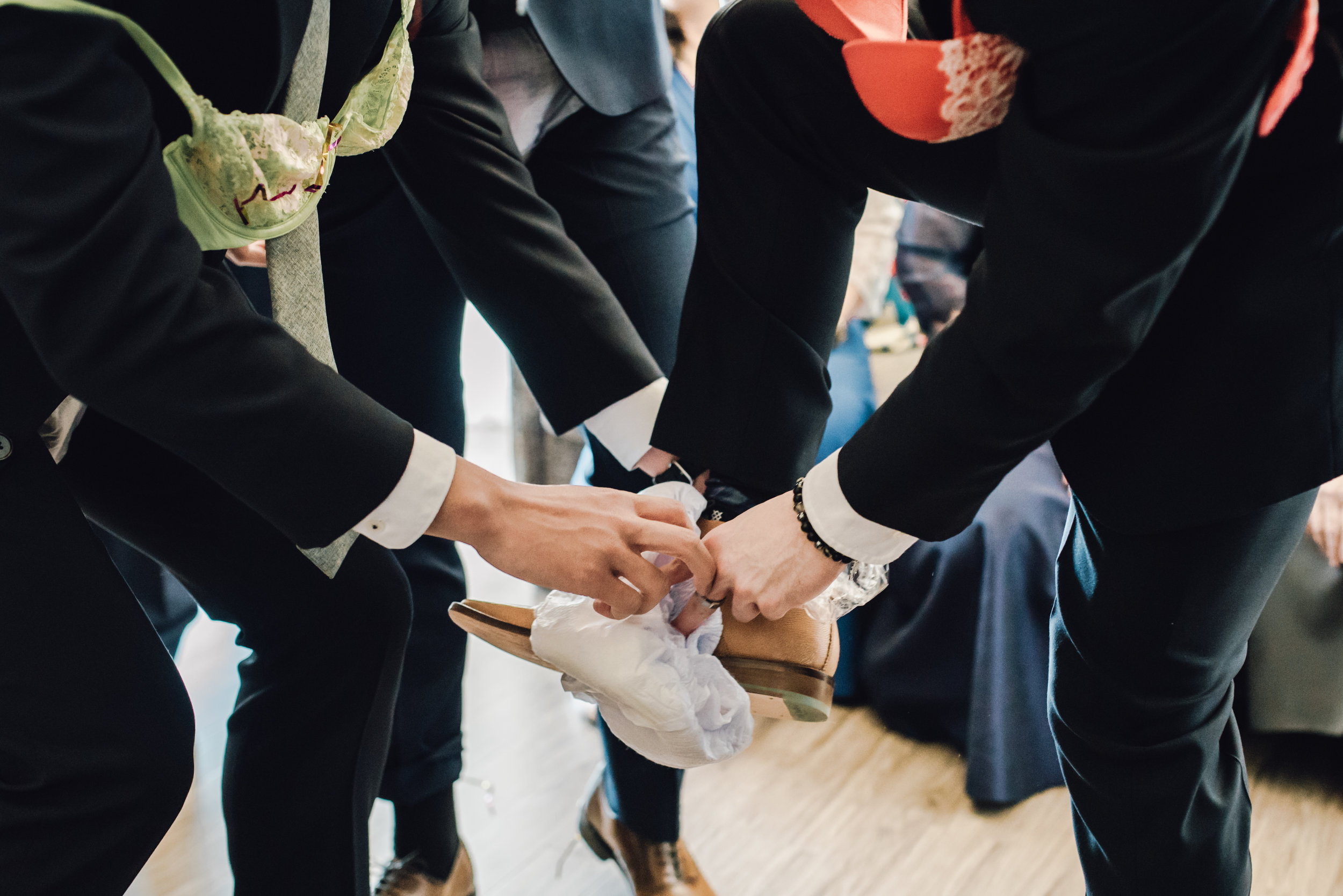 Main and Simple Photography_2018_Weddings_DC_K+T-366.jpg