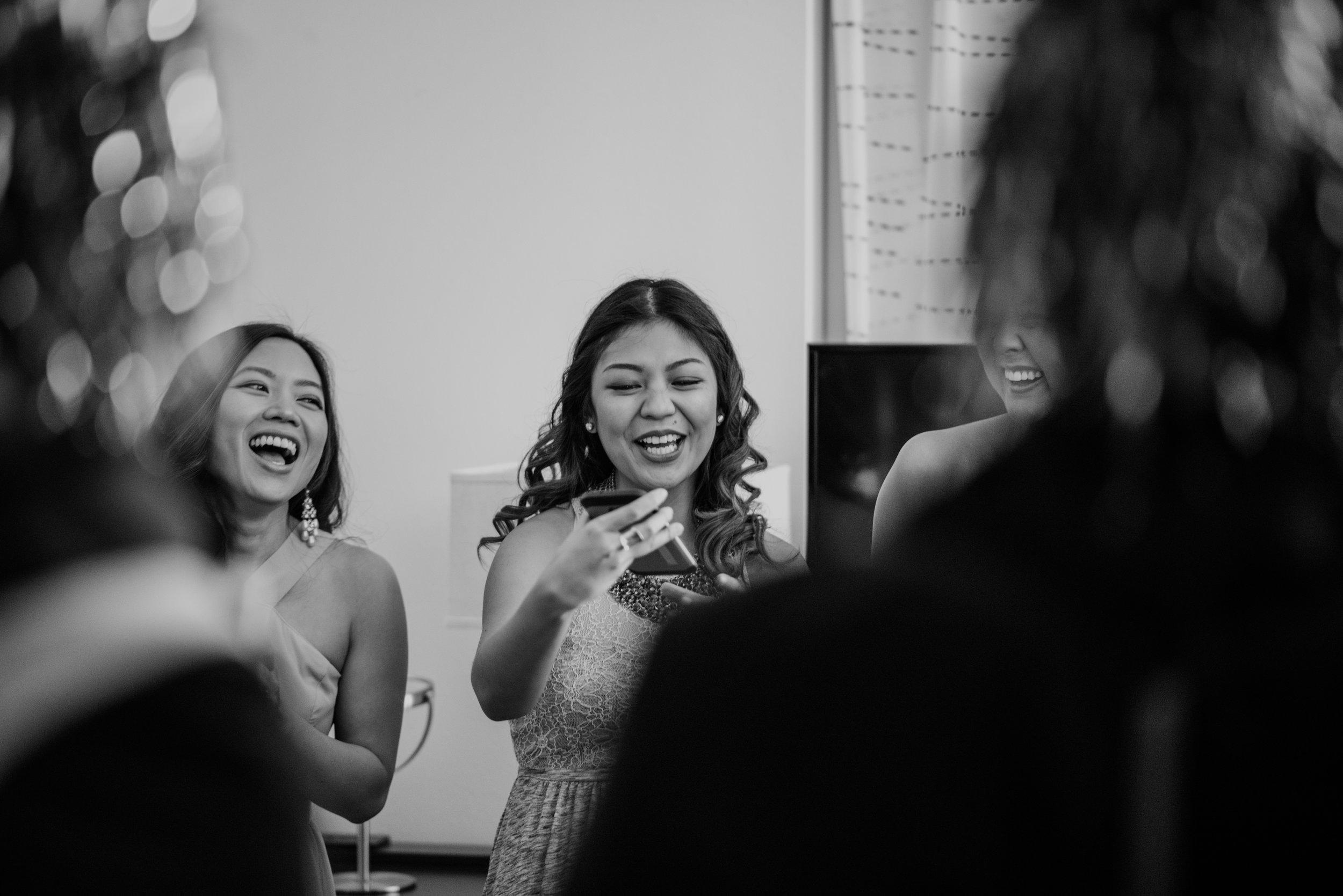 Main and Simple Photography_2018_Weddings_DC_K+T-386.jpg