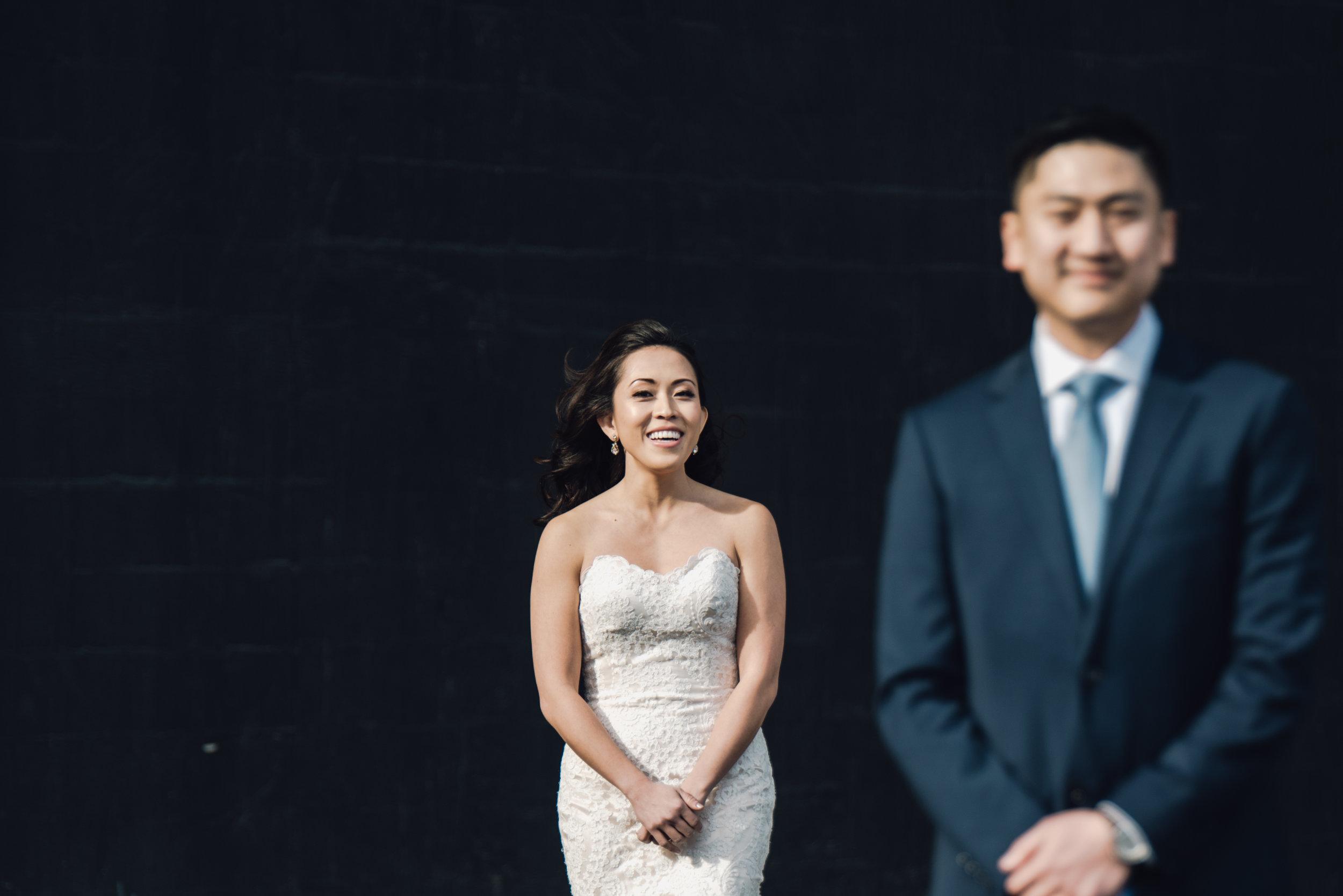Main and Simple Photography_2018_Weddings_DC_K+T-446.jpg