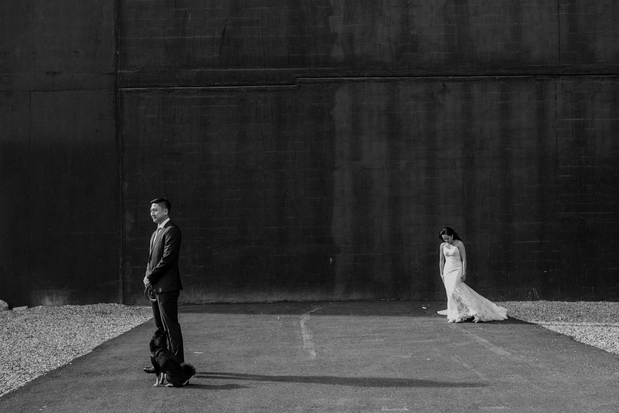 Main and Simple Photography_2018_Weddings_DC_K+T-443.jpg