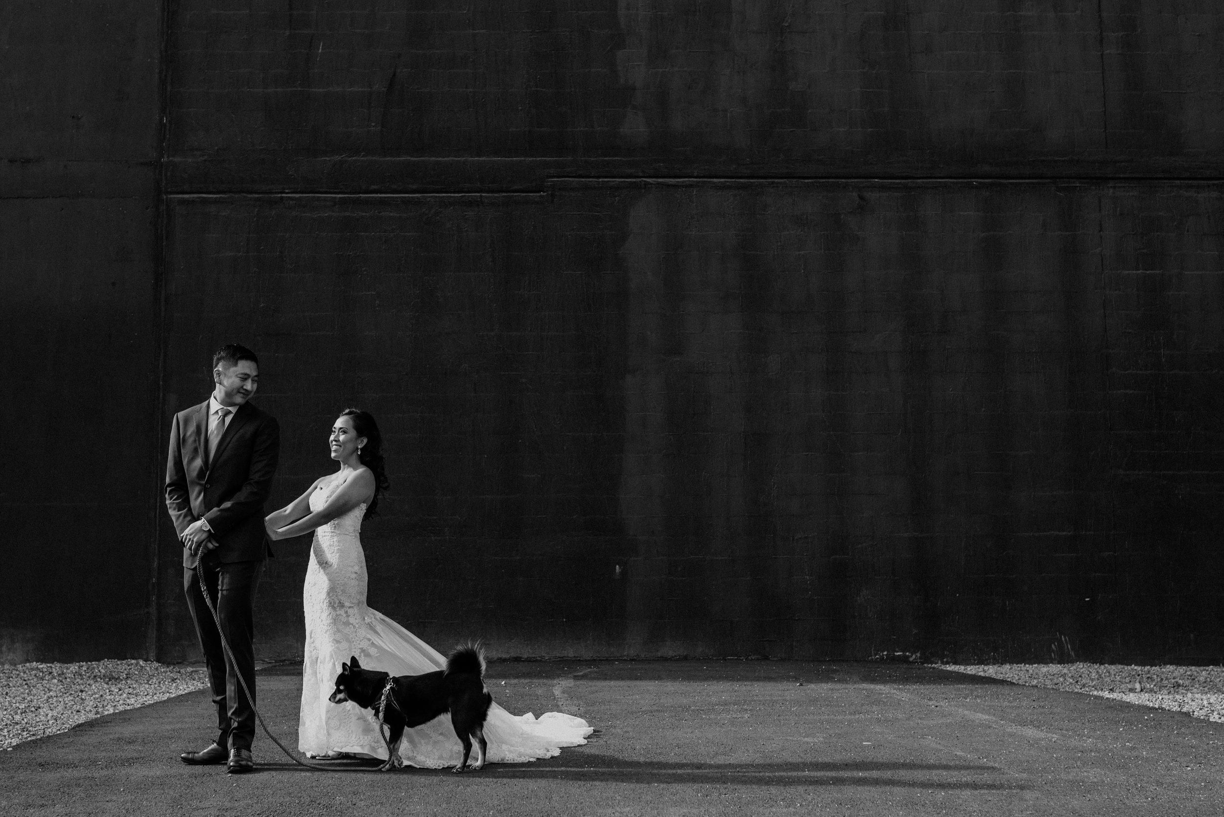 Main and Simple Photography_2018_Weddings_DC_K+T-449.jpg