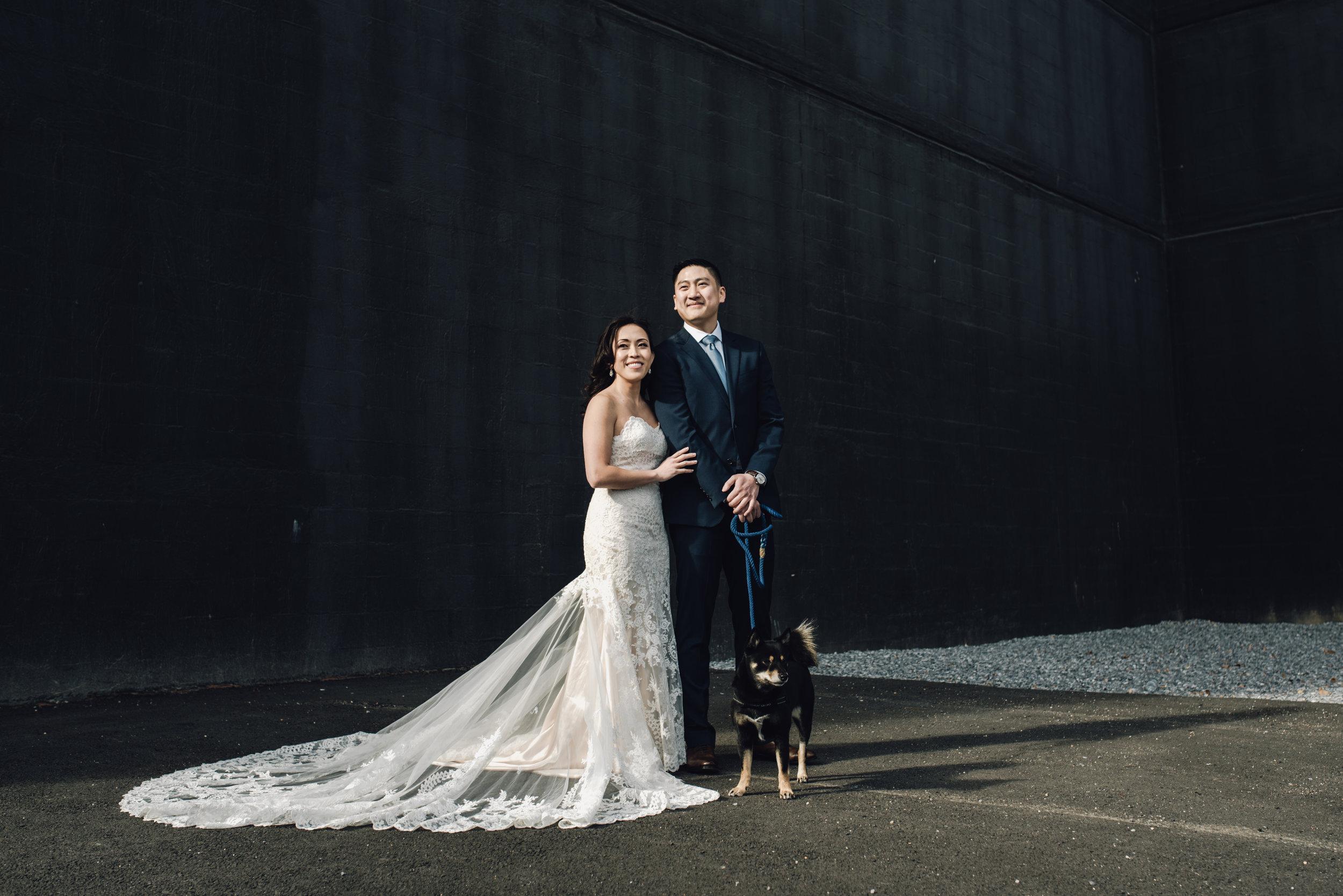 Main and Simple Photography_2018_Weddings_DC_K+T-487.jpg
