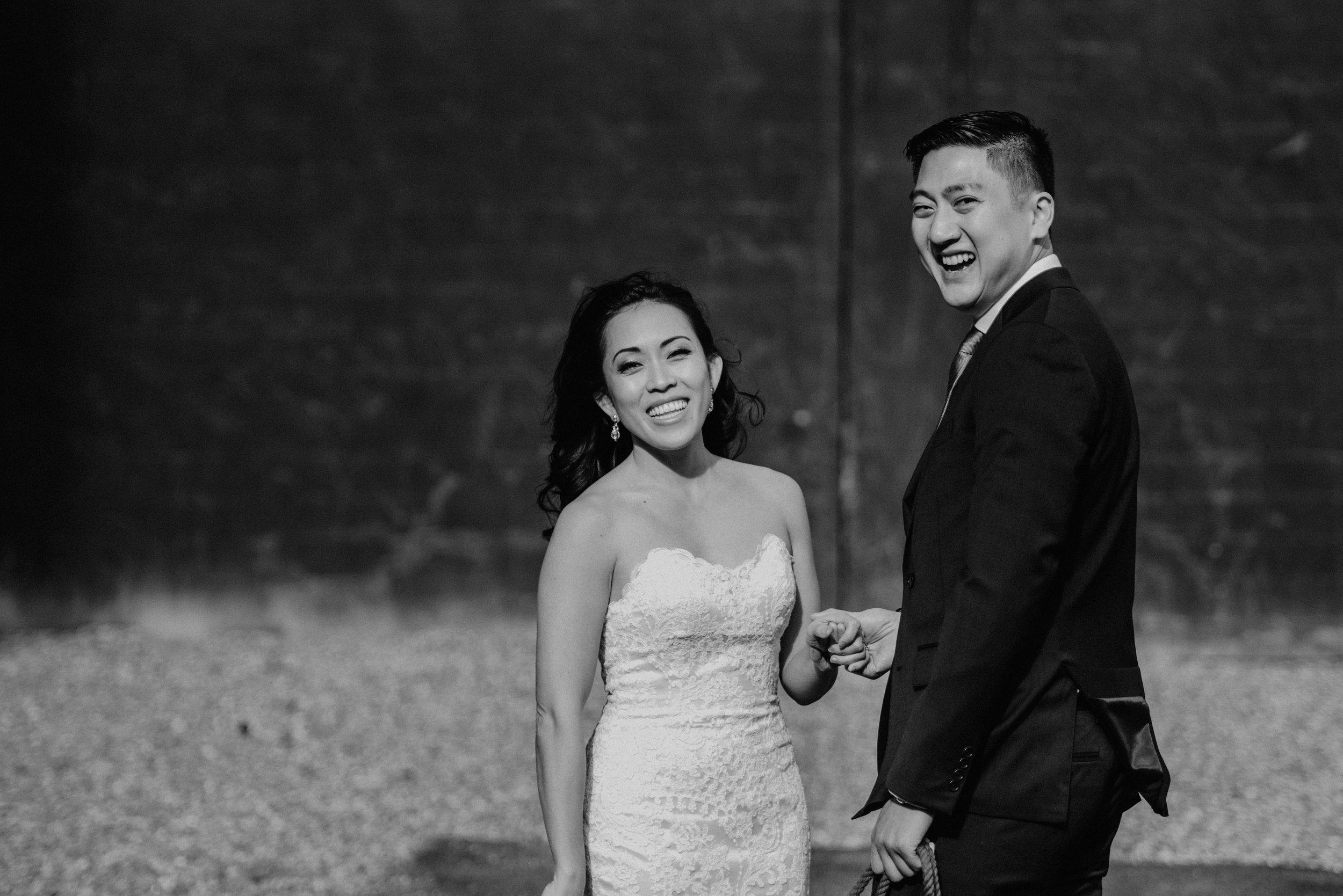 Main and Simple Photography_2018_Weddings_DC_K+T-481.jpg