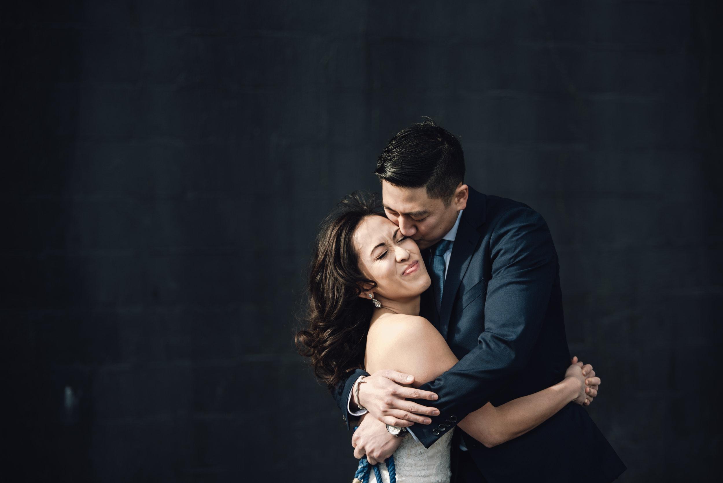 Main and Simple Photography_2018_Weddings_DC_K+T-496.jpg