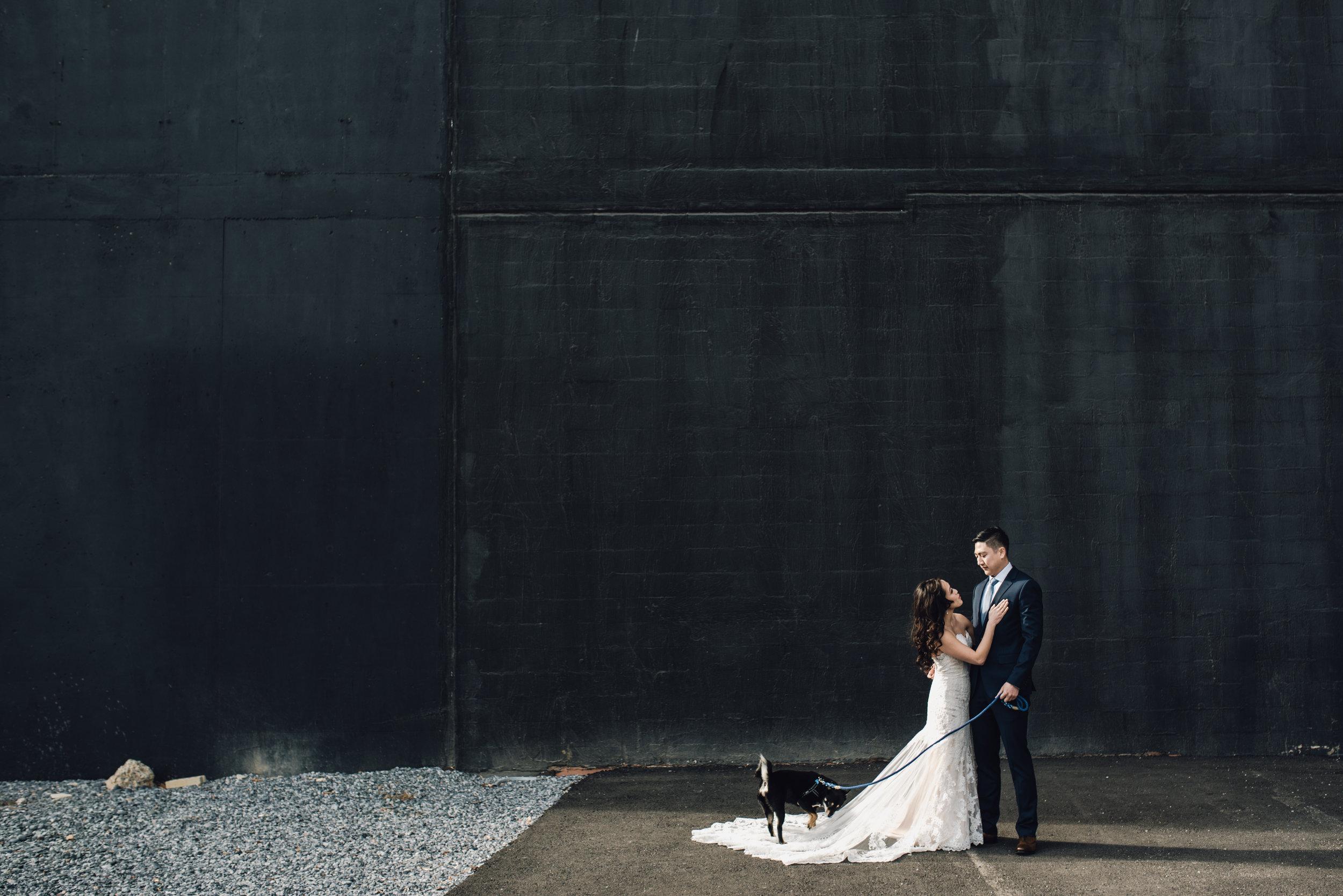 Main and Simple Photography_2018_Weddings_DC_K+T-505.jpg
