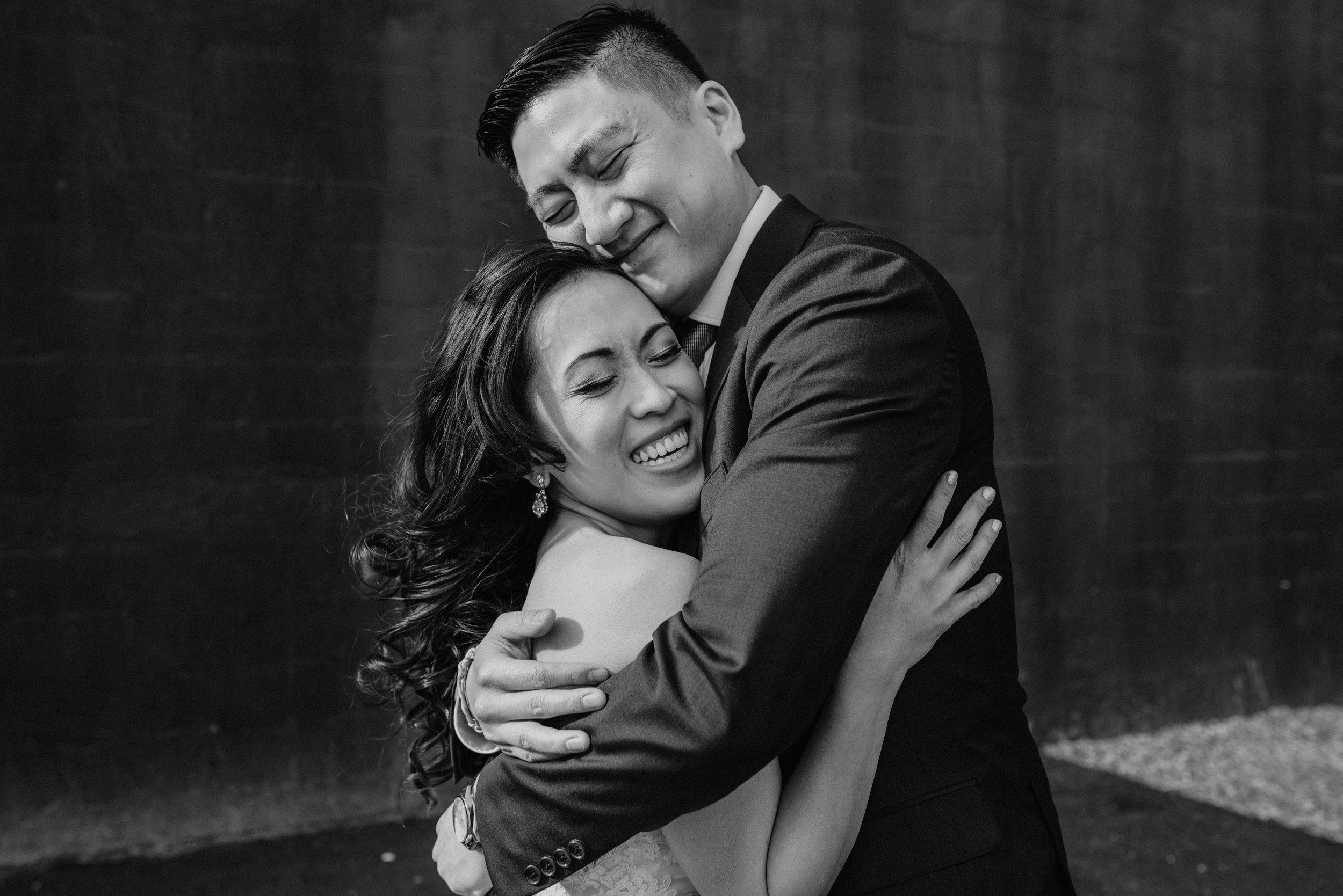 Main and Simple Photography_2018_Weddings_DC_K+T-504.jpg