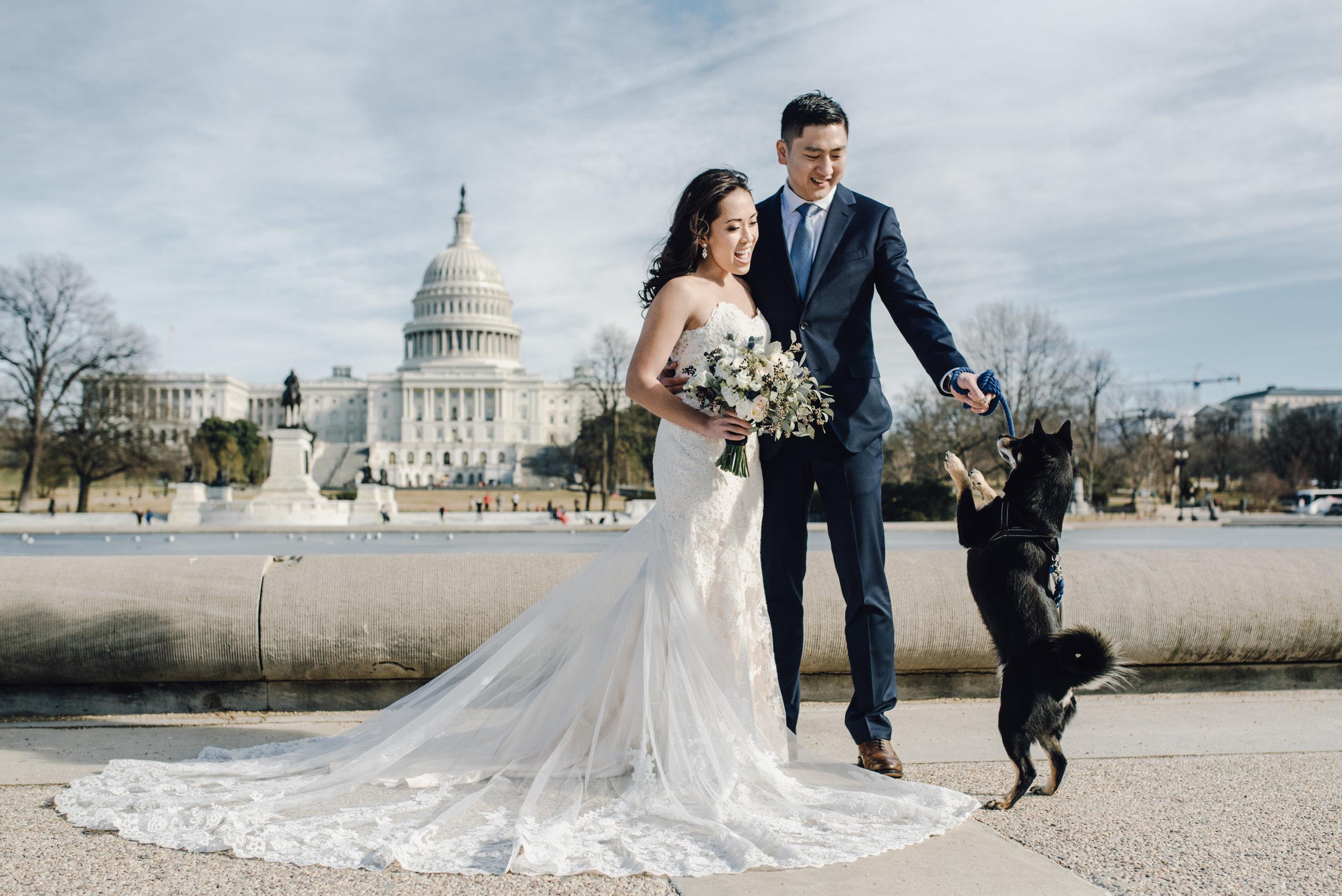 Main and Simple Photography_2018_Weddings_DC_K+T-523.jpg