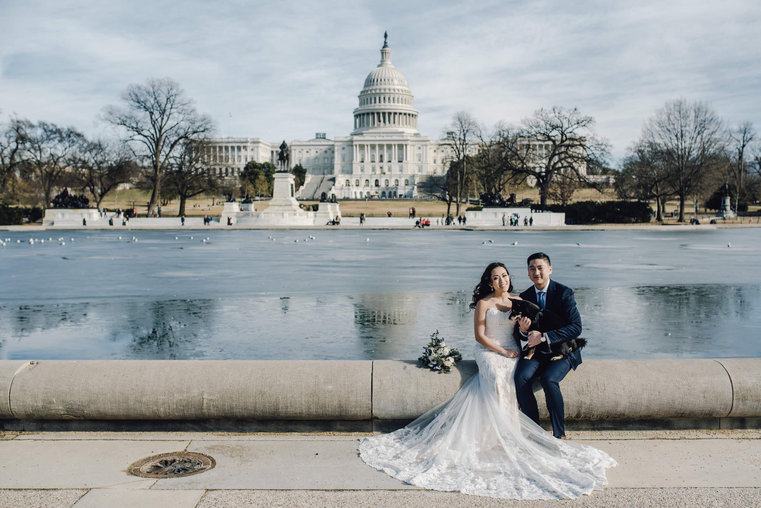 Main and Simple Photography_2018_Weddings_DC_K+T-536.jpg