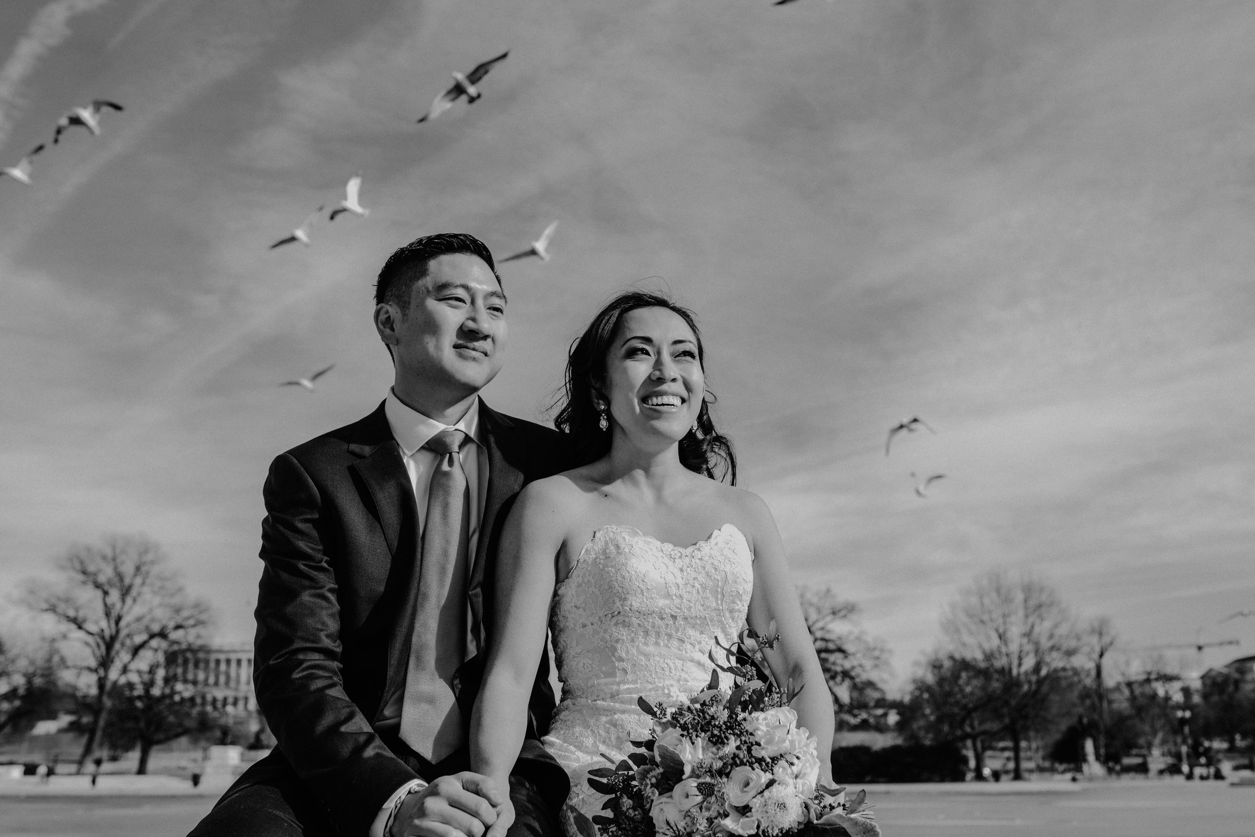 Main and Simple Photography_2018_Weddings_DC_K+T-554.jpg