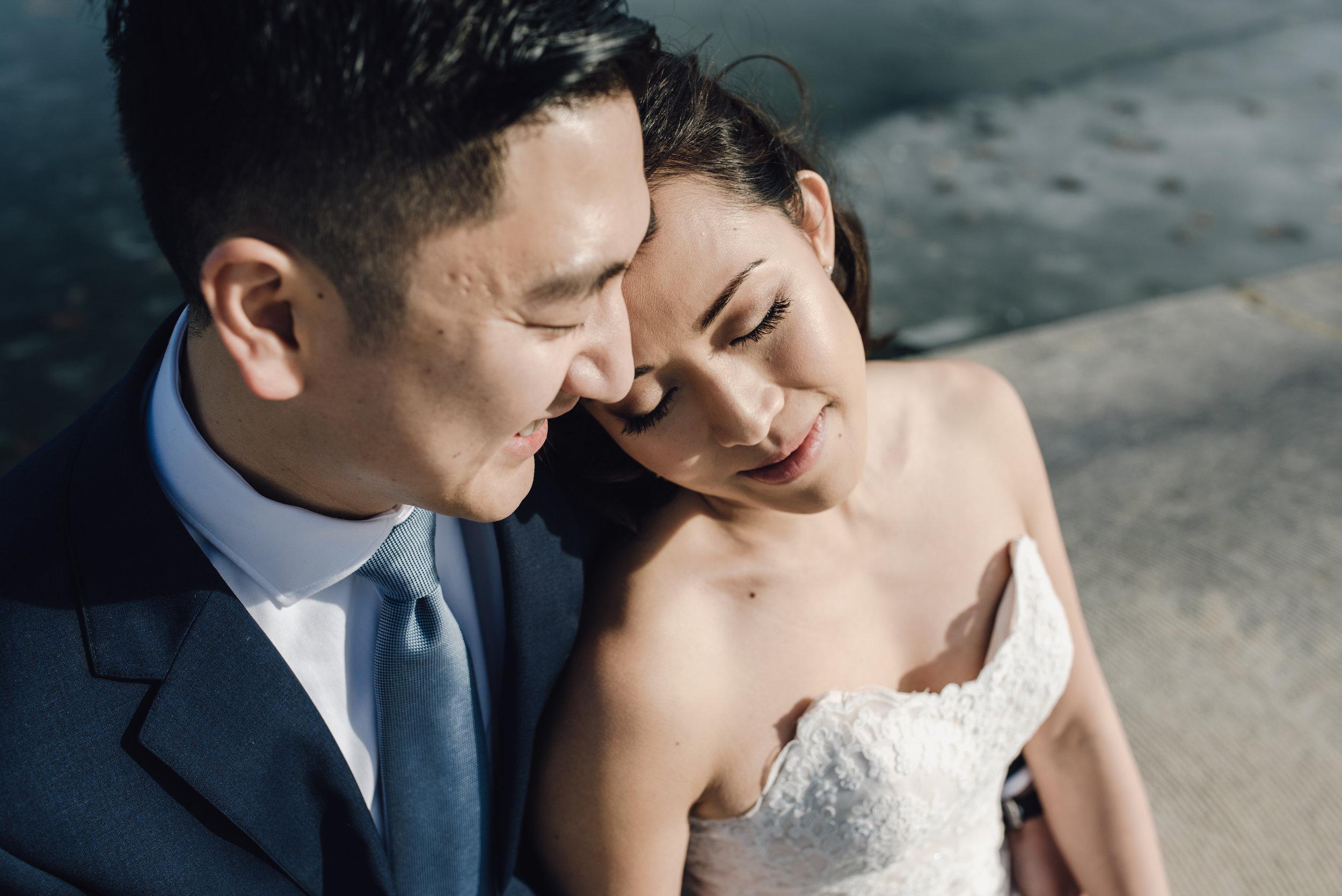 Main and Simple Photography_2018_Weddings_DC_K+T-558.jpg