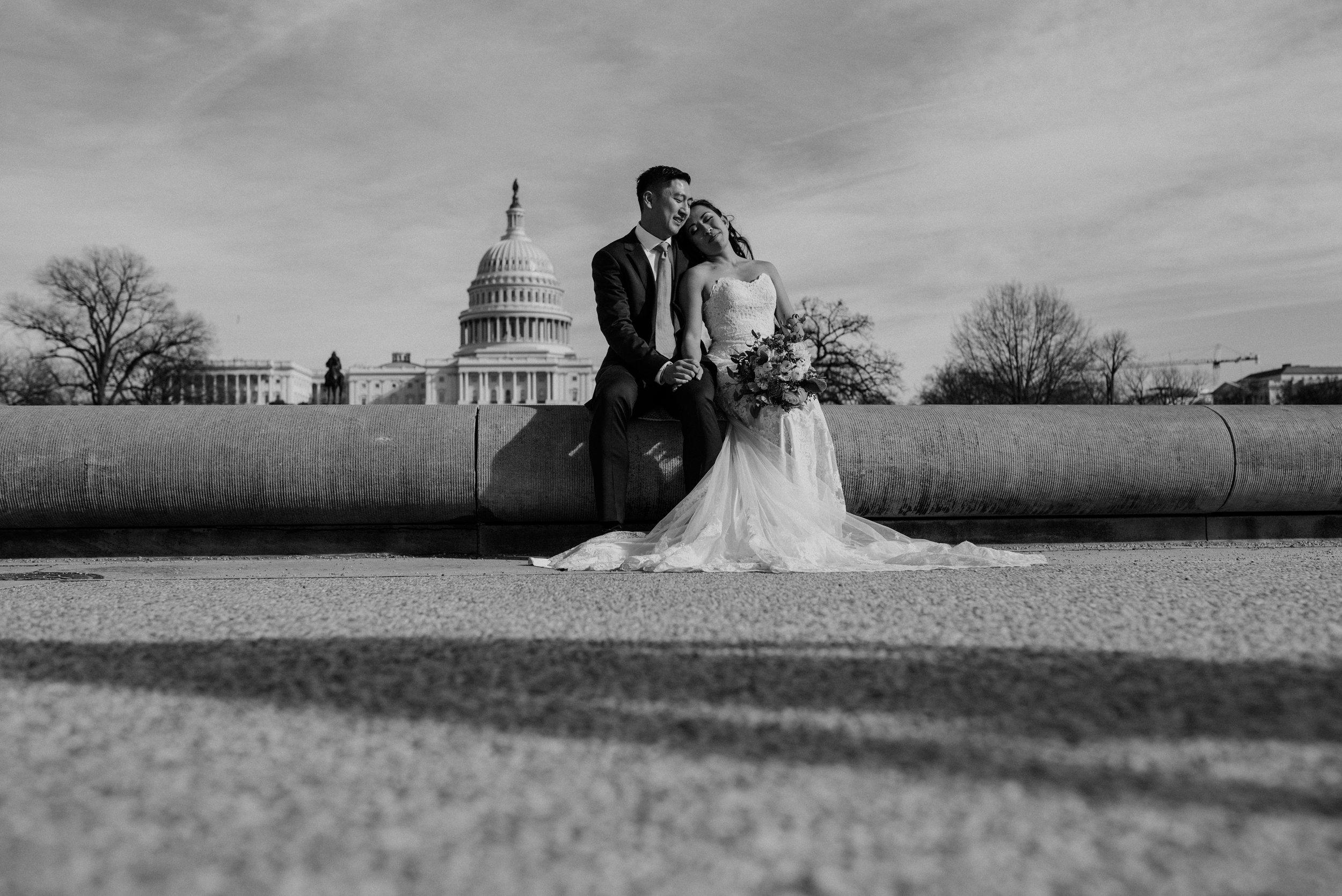 Main and Simple Photography_2018_Weddings_DC_K+T-562.jpg