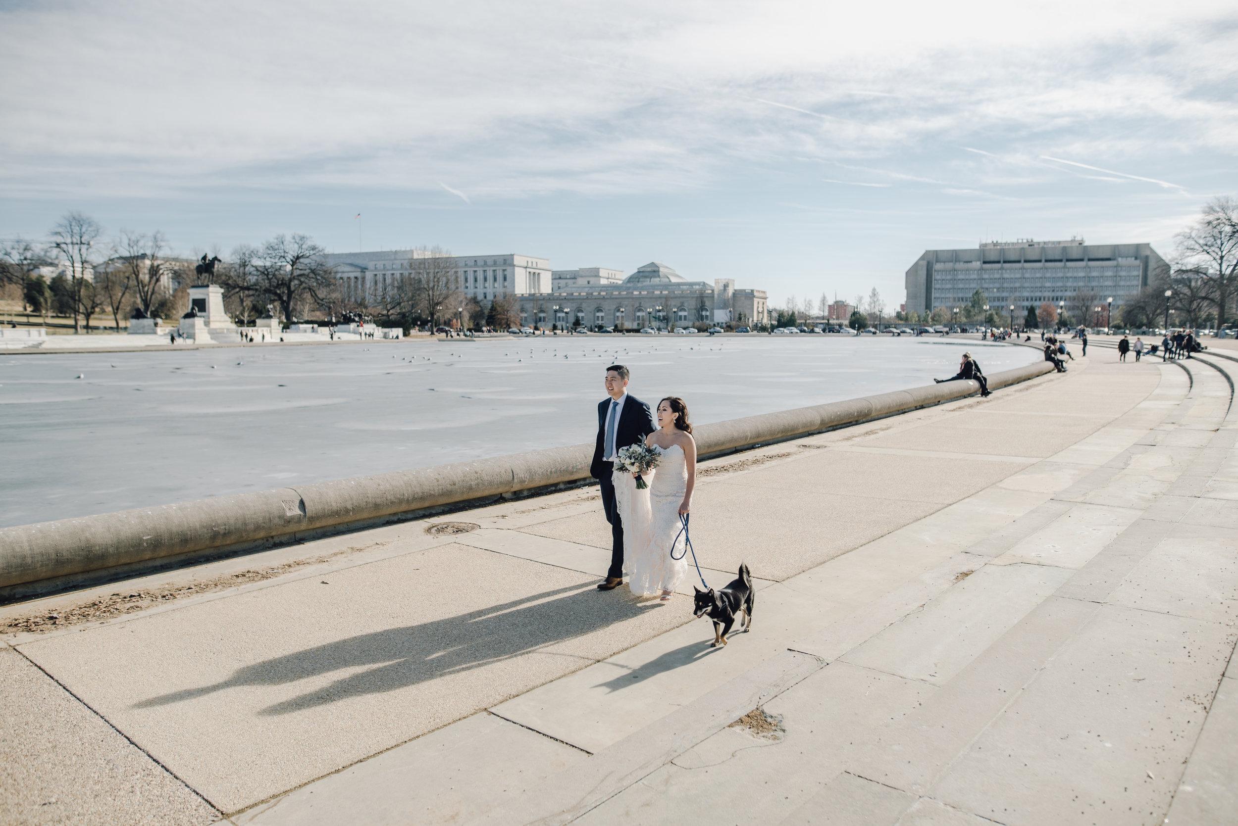 Main and Simple Photography_2018_Weddings_DC_K+T-572.jpg