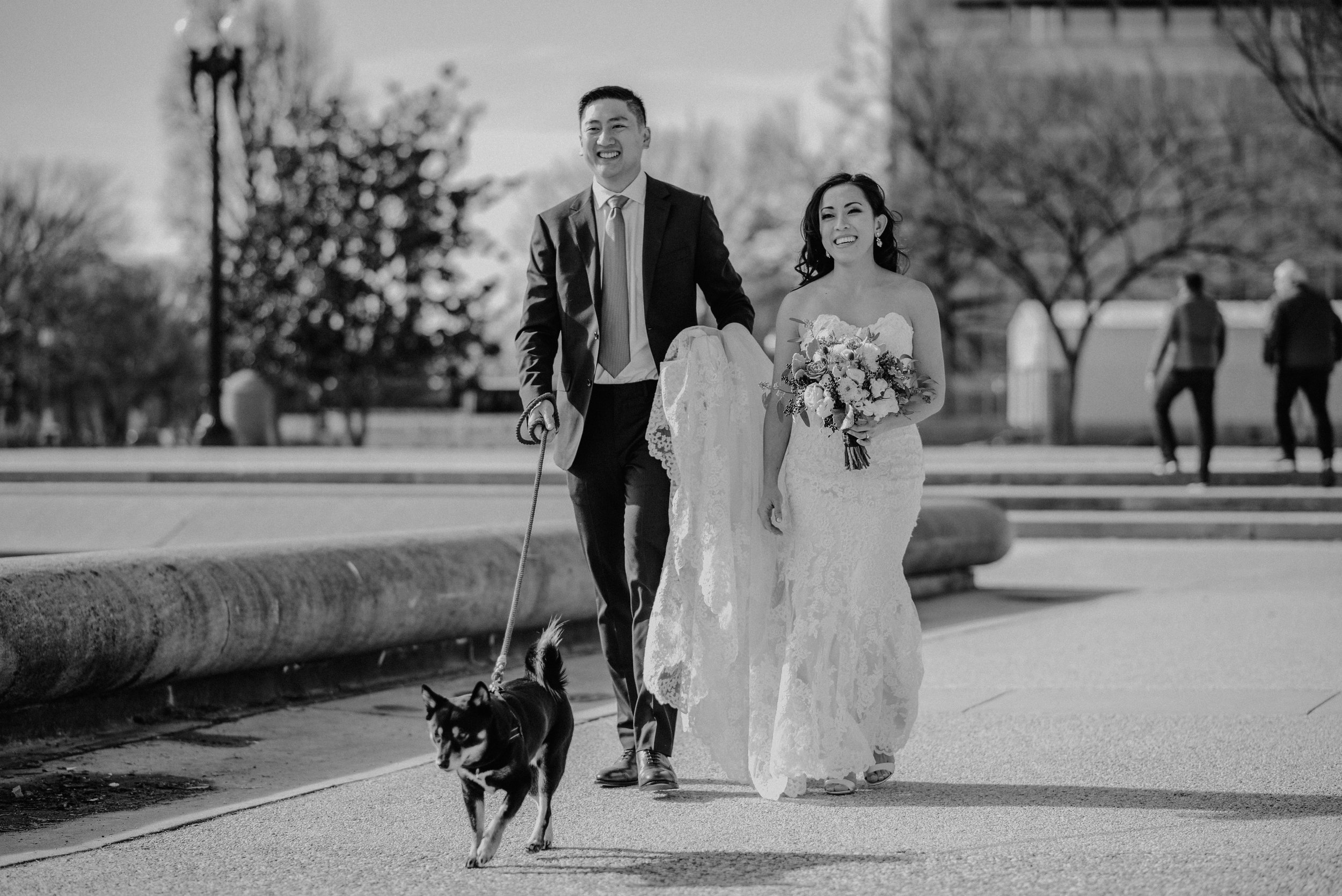 Main and Simple Photography_2018_Weddings_DC_K+T-577.jpg