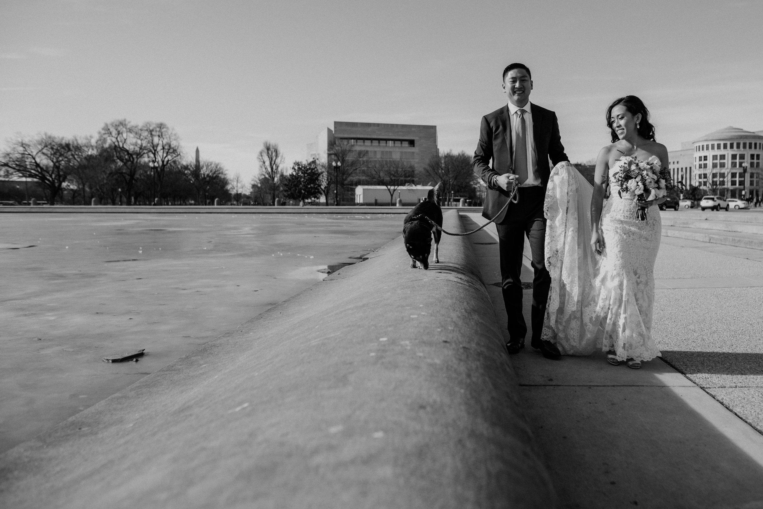 Main and Simple Photography_2018_Weddings_DC_K+T-583.jpg
