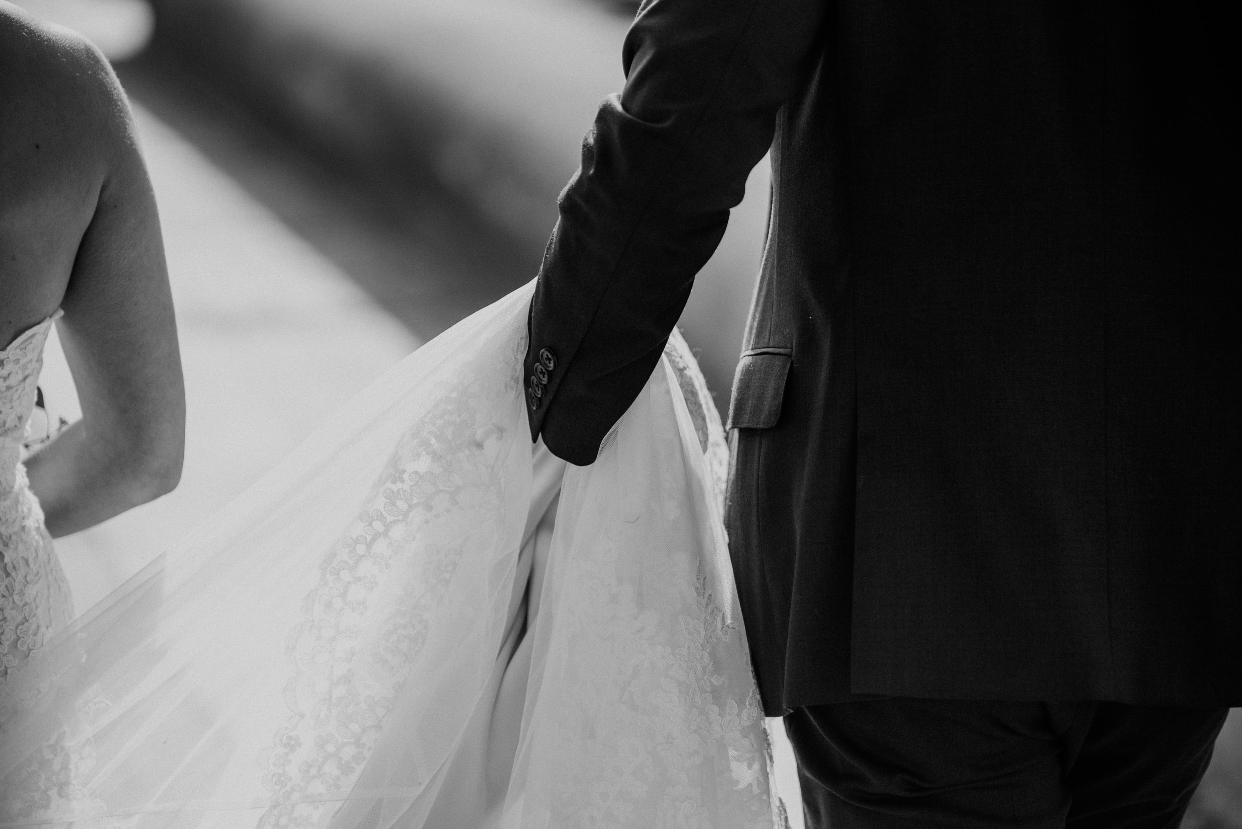 Main and Simple Photography_2018_Weddings_DC_K+T-586.jpg
