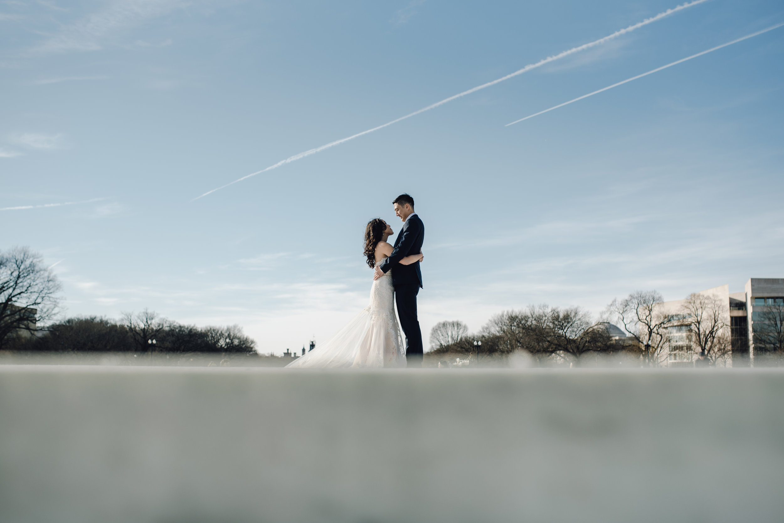 Main and Simple Photography_2018_Weddings_DC_K+T-595.jpg