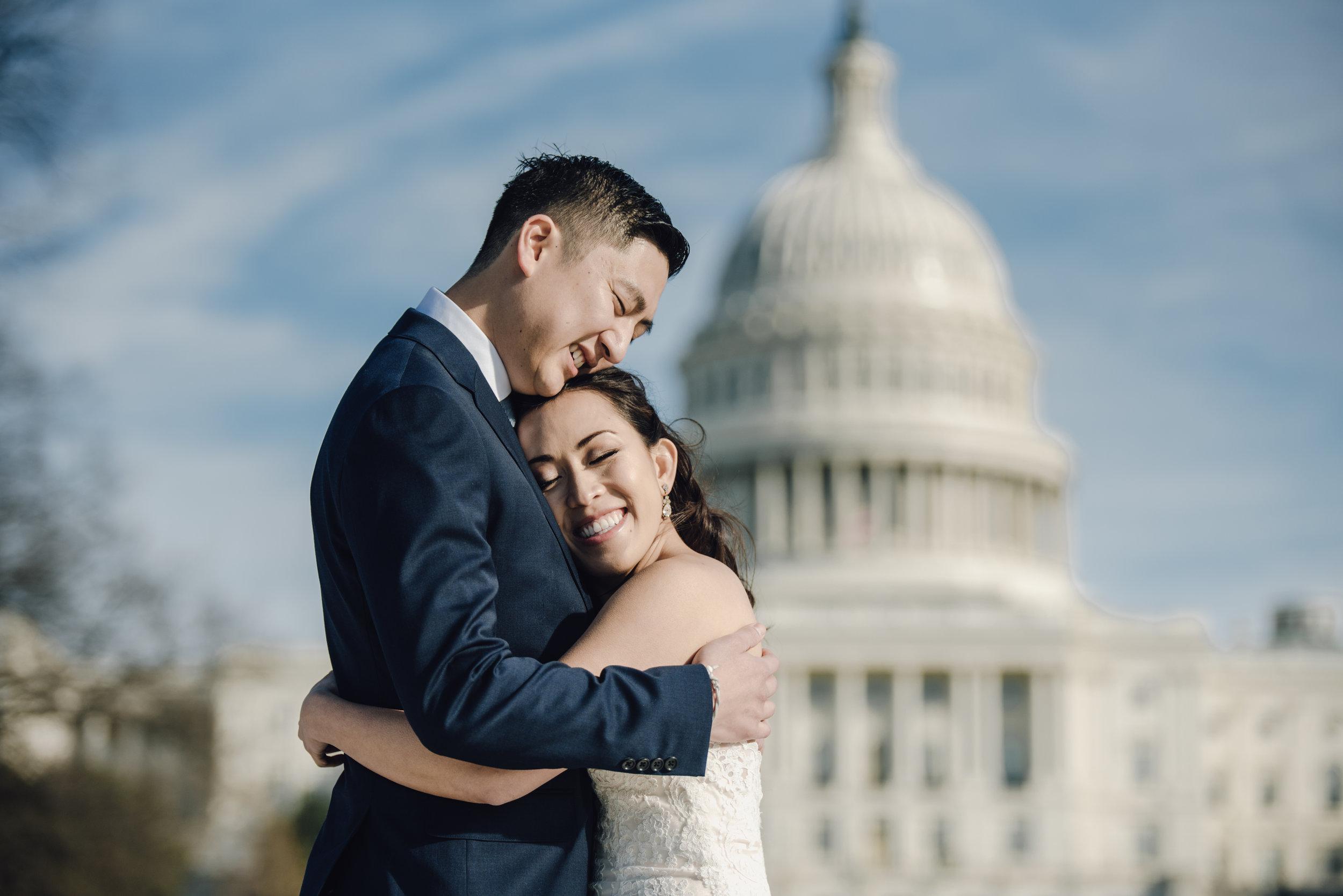 Main and Simple Photography_2018_Weddings_DC_K+T-603.jpg