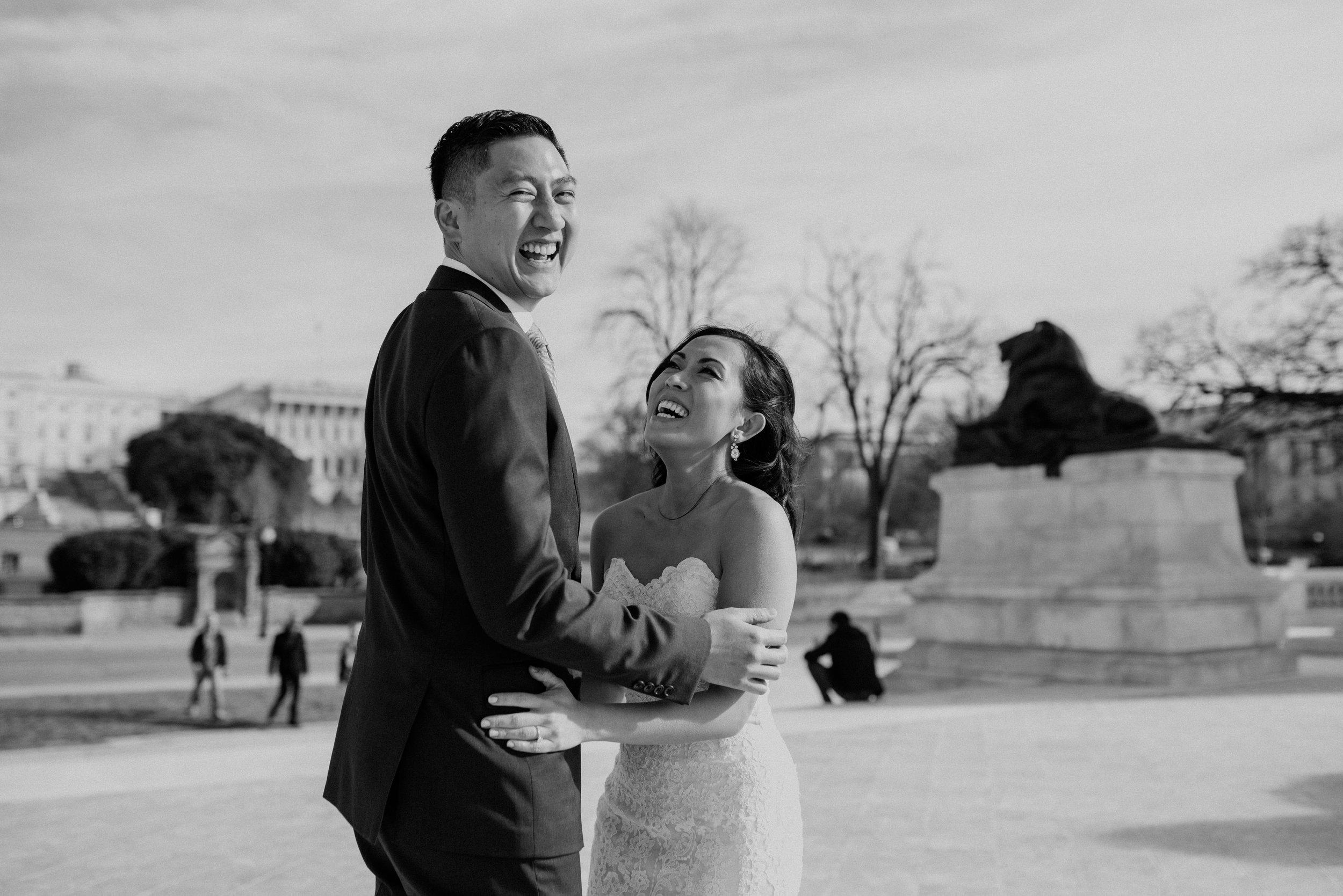Main and Simple Photography_2018_Weddings_DC_K+T-614.jpg