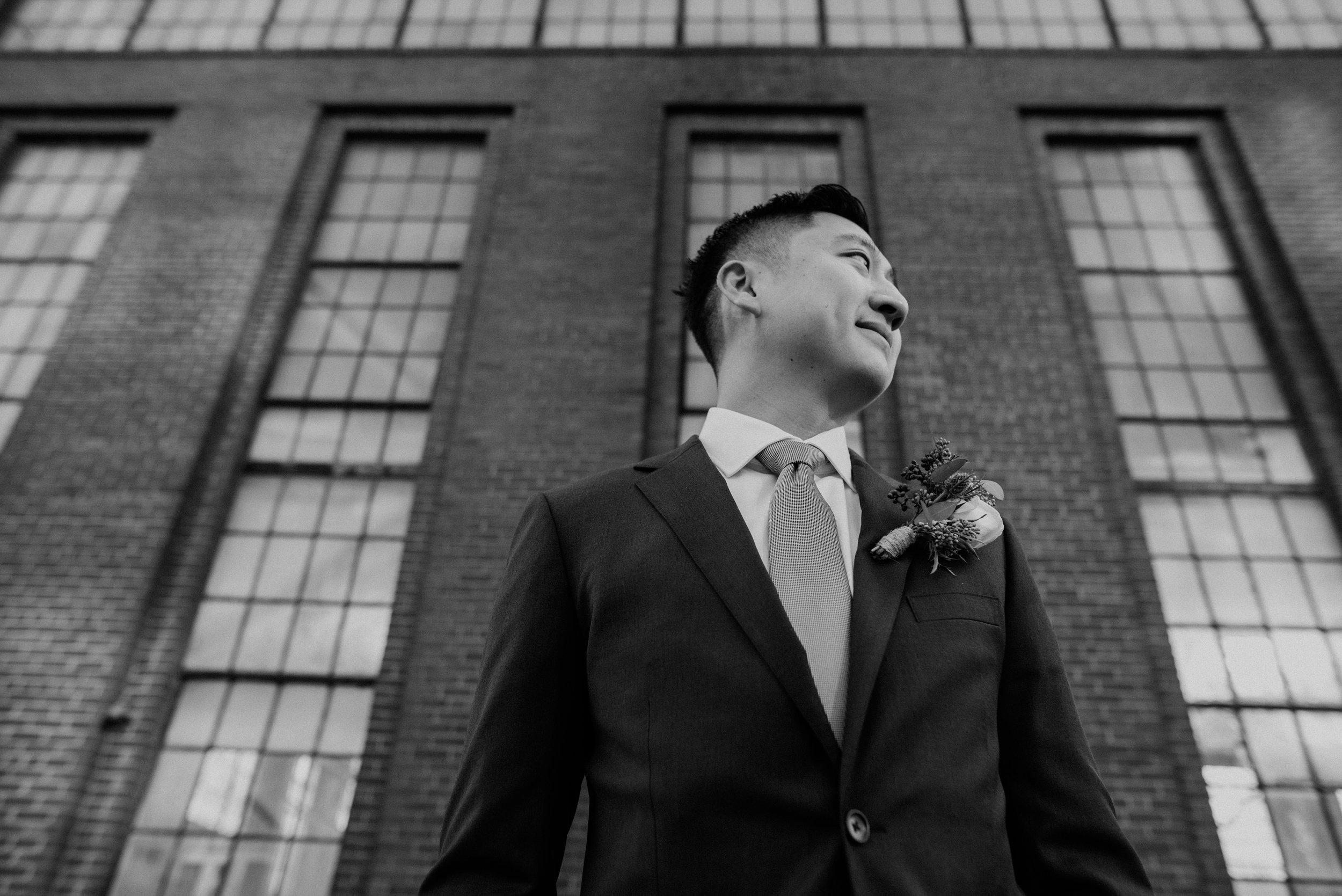 Main and Simple Photography_2018_Weddings_DC_K+T-737.jpg