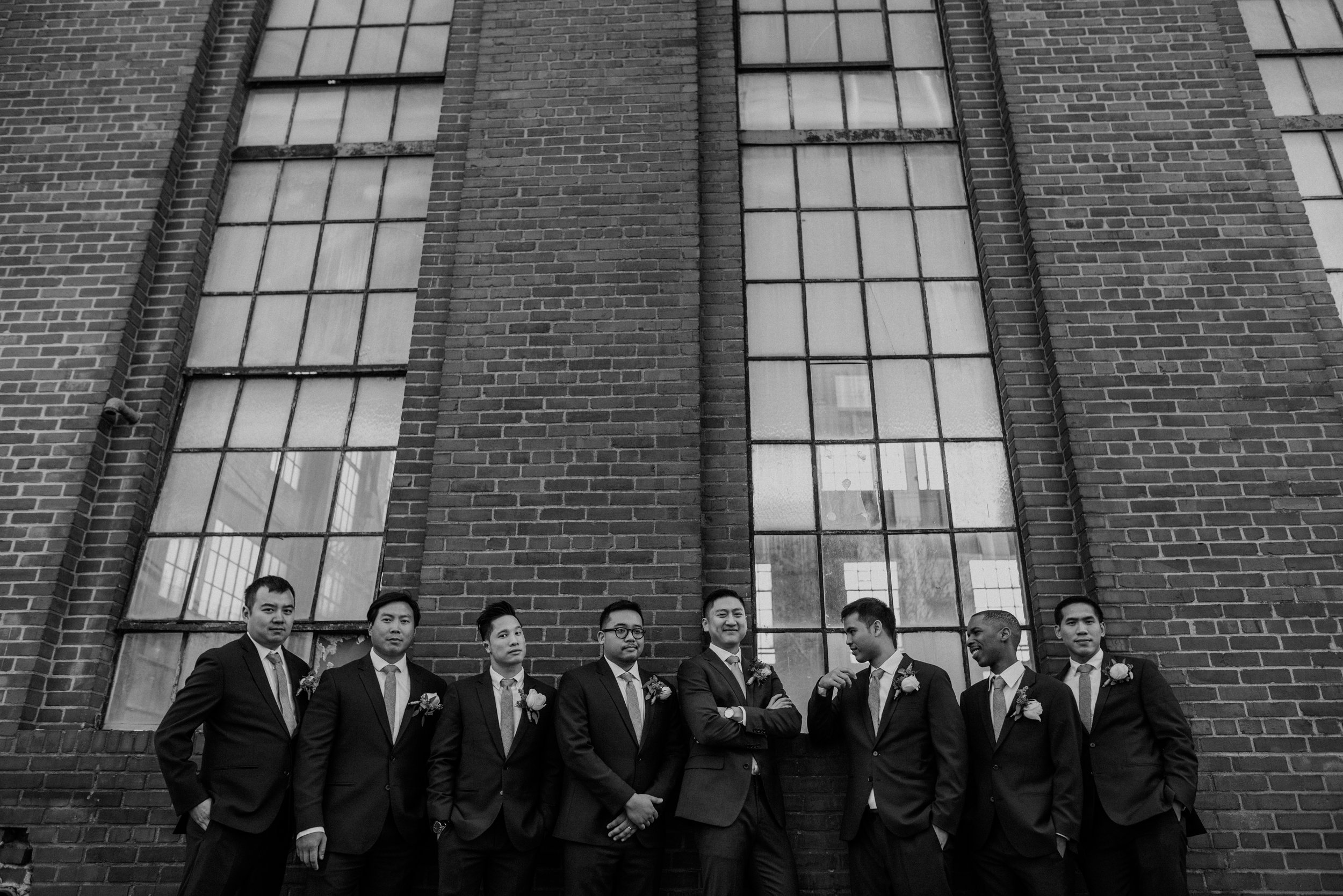 Main and Simple Photography_2018_Weddings_DC_K+T-753.jpg