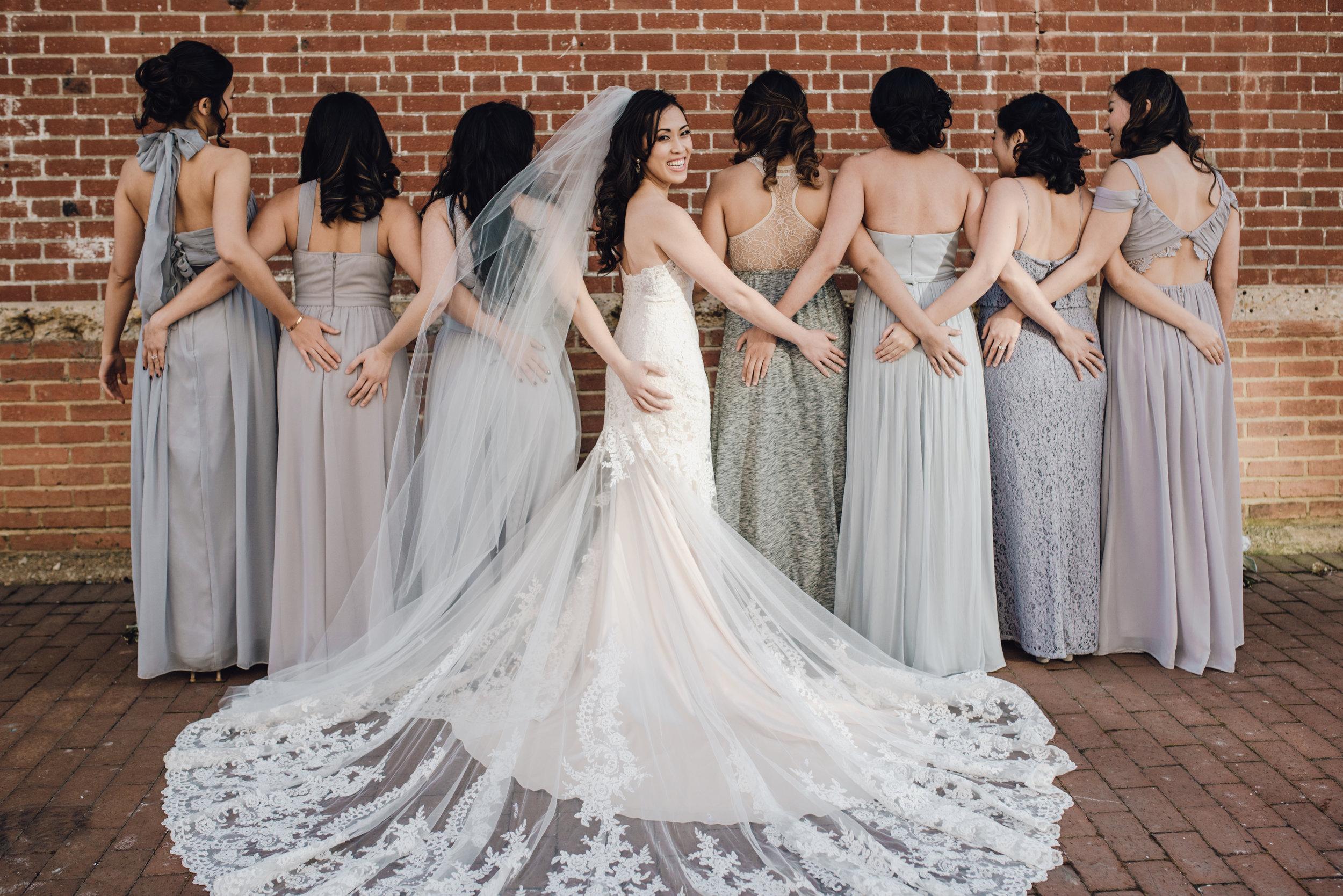 Main and Simple Photography_2018_Weddings_DC_K+T-847.jpg