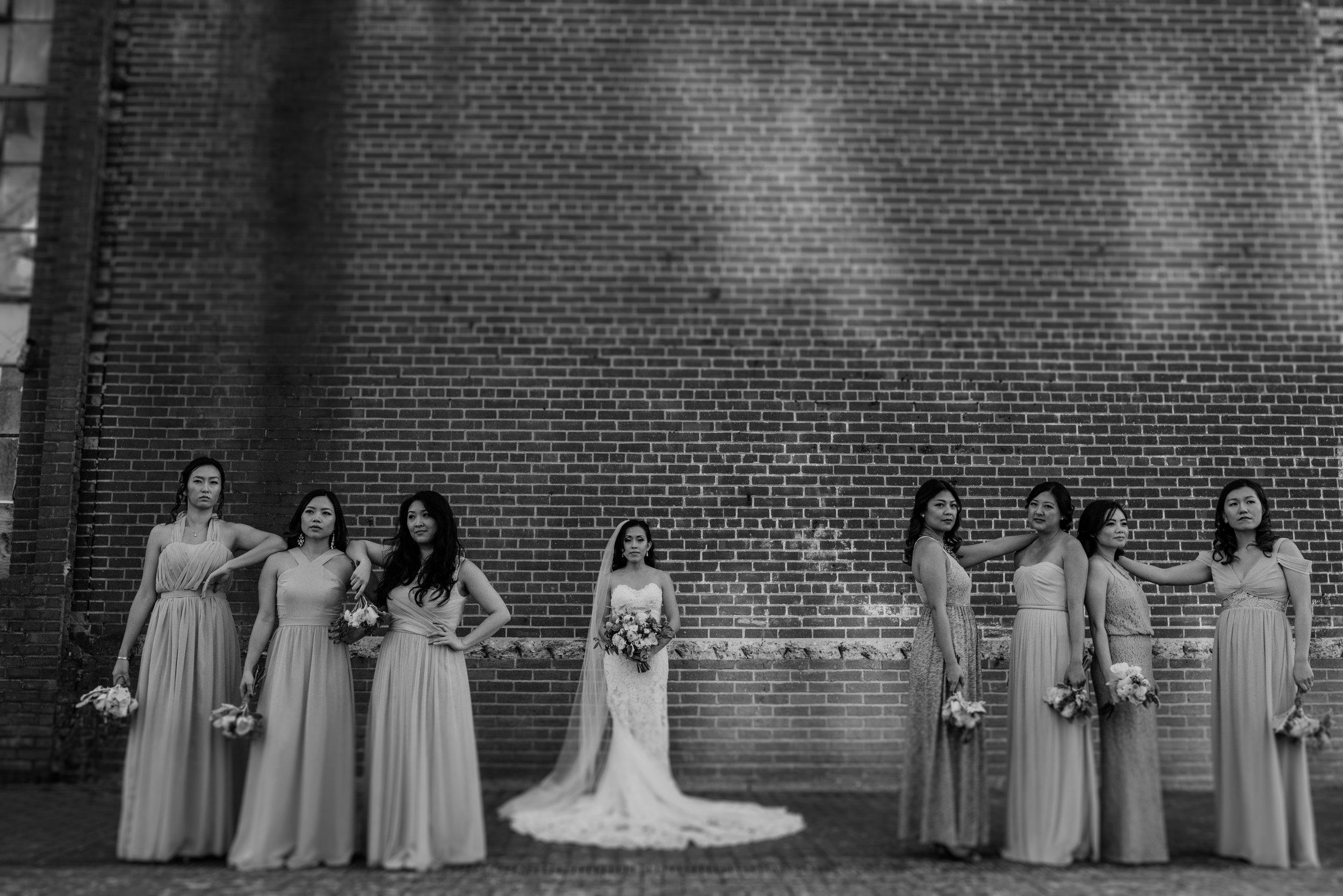 Main and Simple Photography_2018_Weddings_DC_K+T-886.jpg