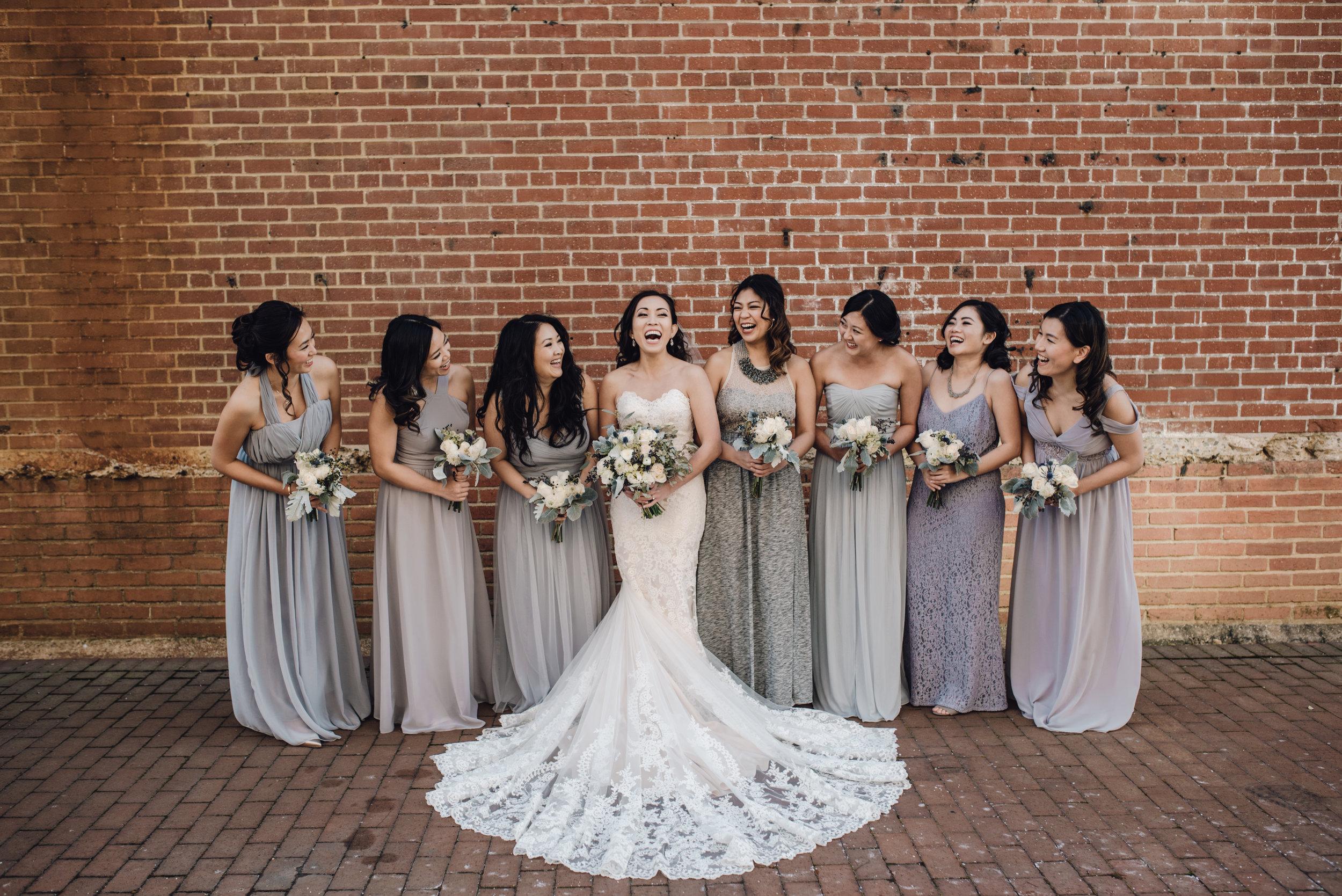 Main and Simple Photography_2018_Weddings_DC_K+T-858.jpg