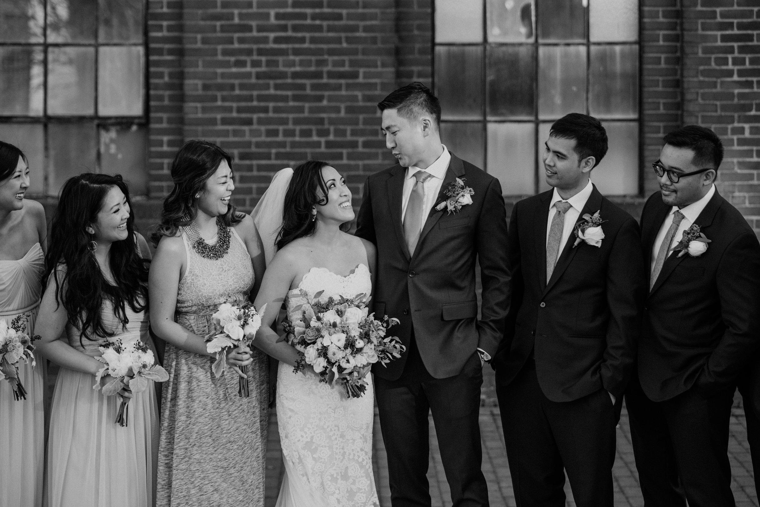 Main and Simple Photography_2018_Weddings_DC_K+T-914.jpg