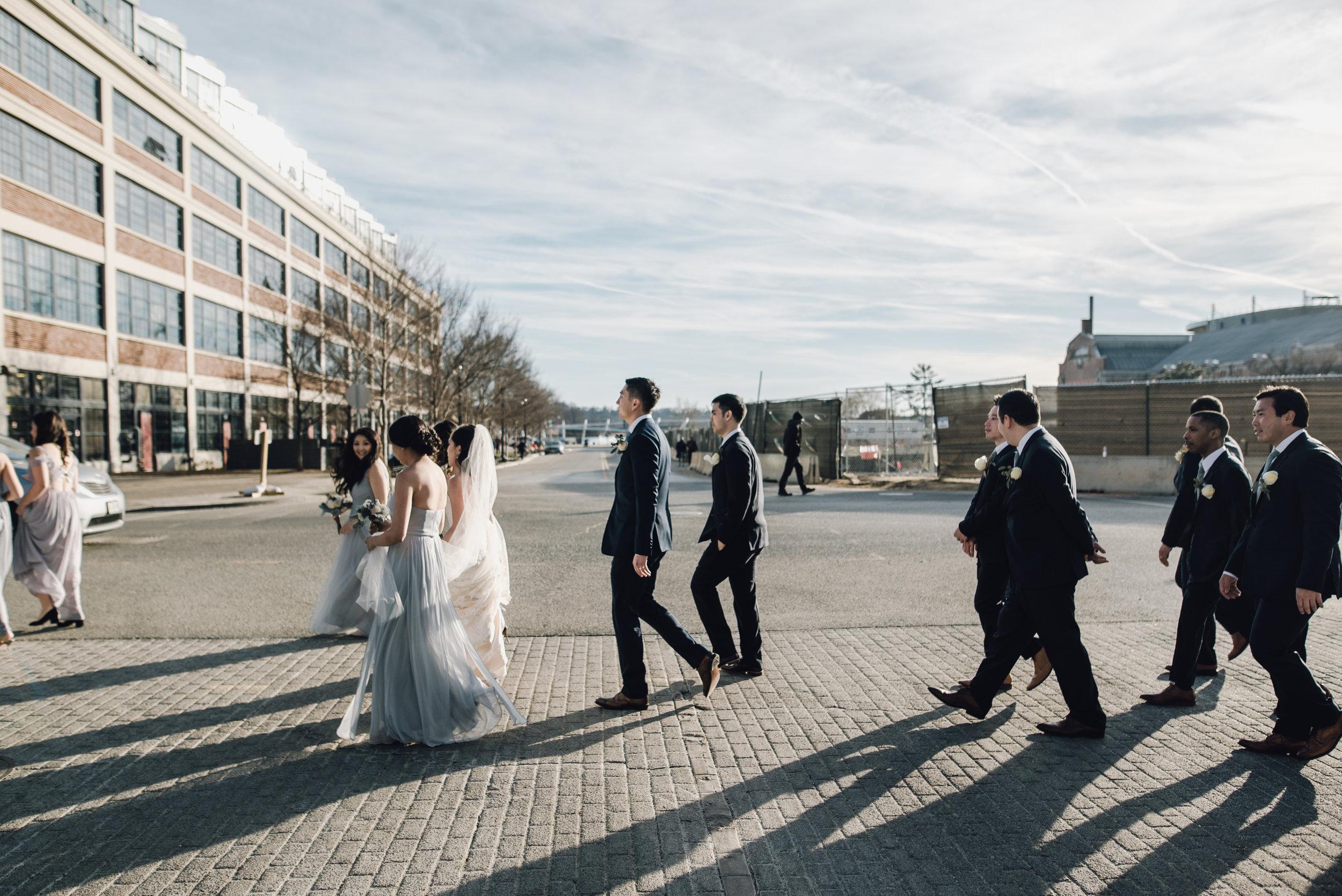 Main and Simple Photography_2018_Weddings_DC_K+T-924.jpg
