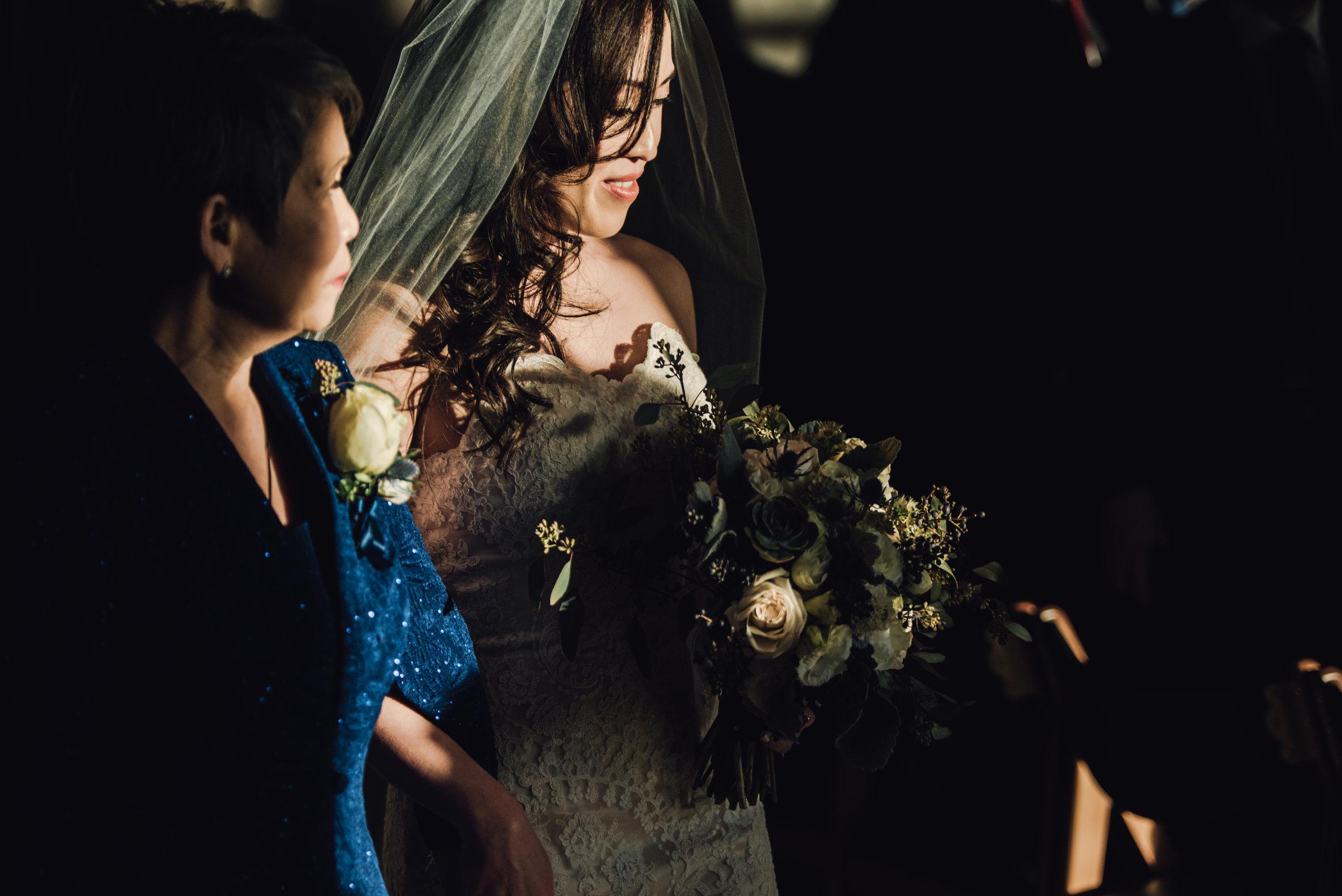 Main and Simple Photography_2018_Weddings_DC_K+T-1033.jpg