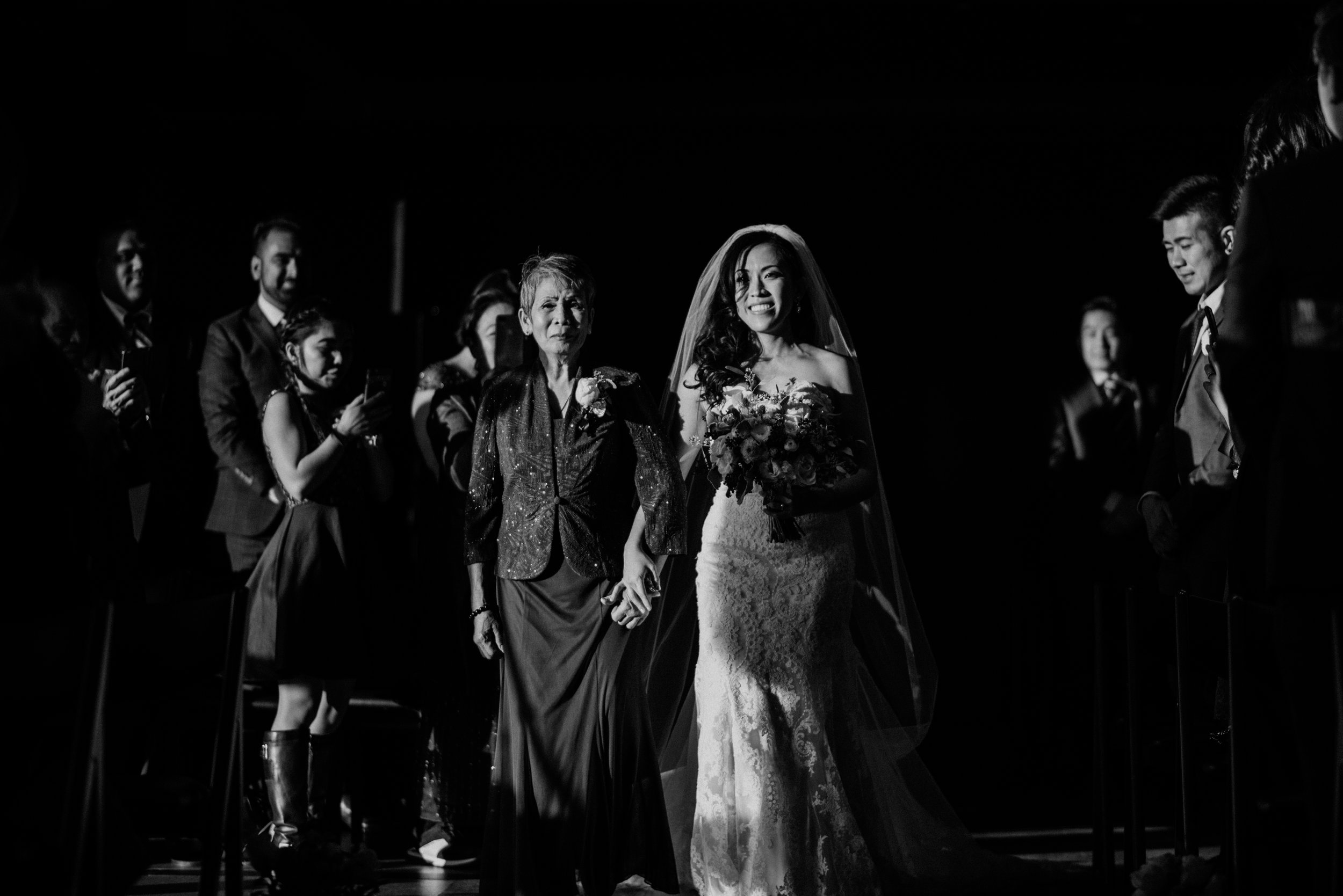 Main and Simple Photography_2018_Weddings_DC_K+T-1045.jpg