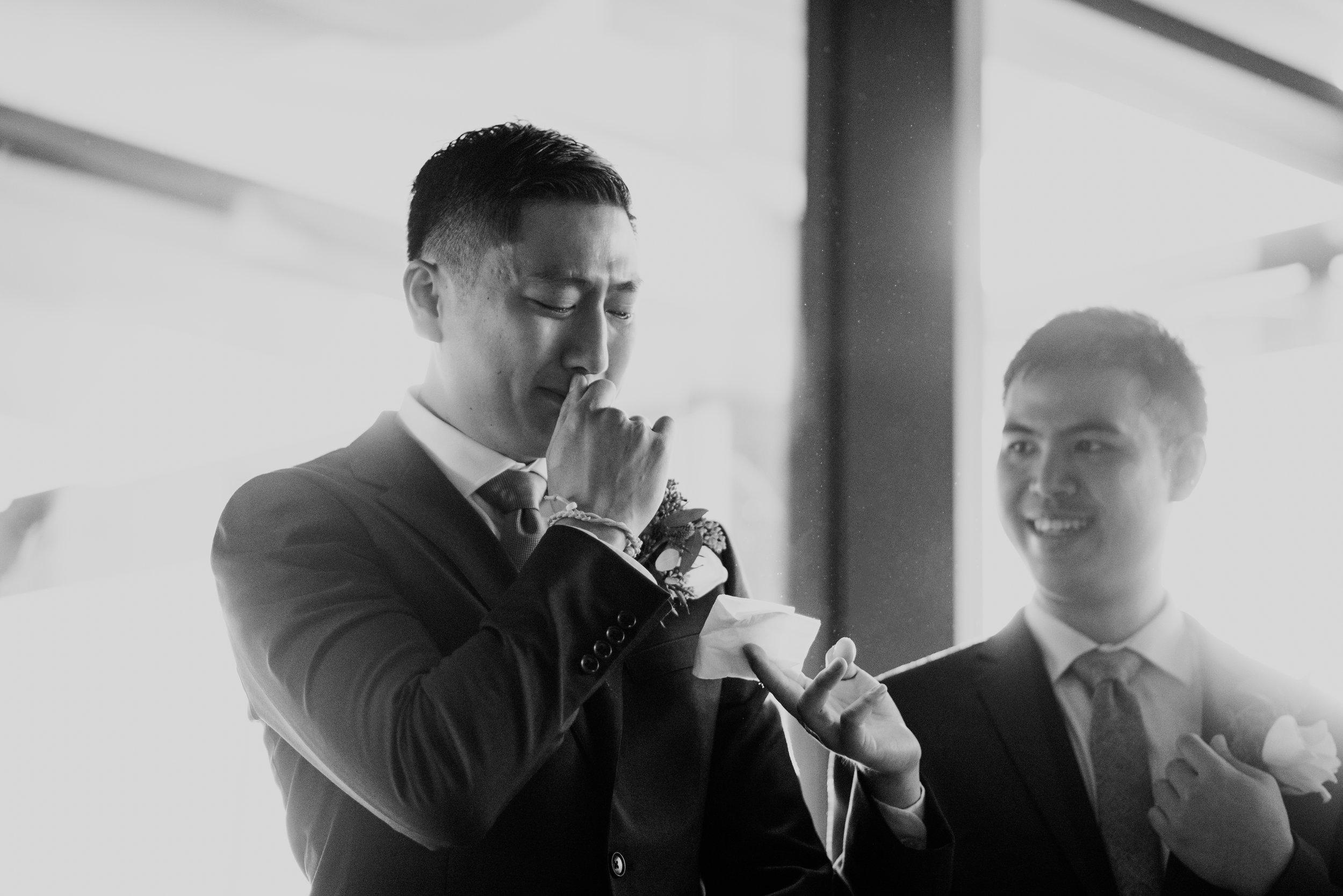 Main and Simple Photography_2018_Weddings_DC_K+T-1059.jpg