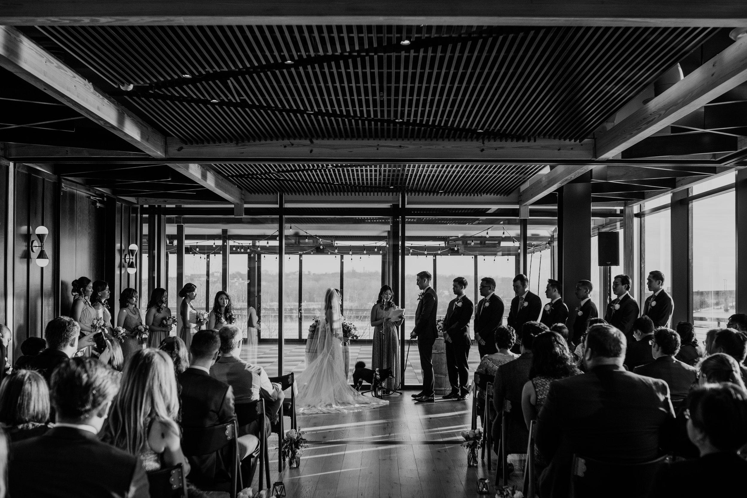 Main and Simple Photography_2018_Weddings_DC_K+T-1096.jpg