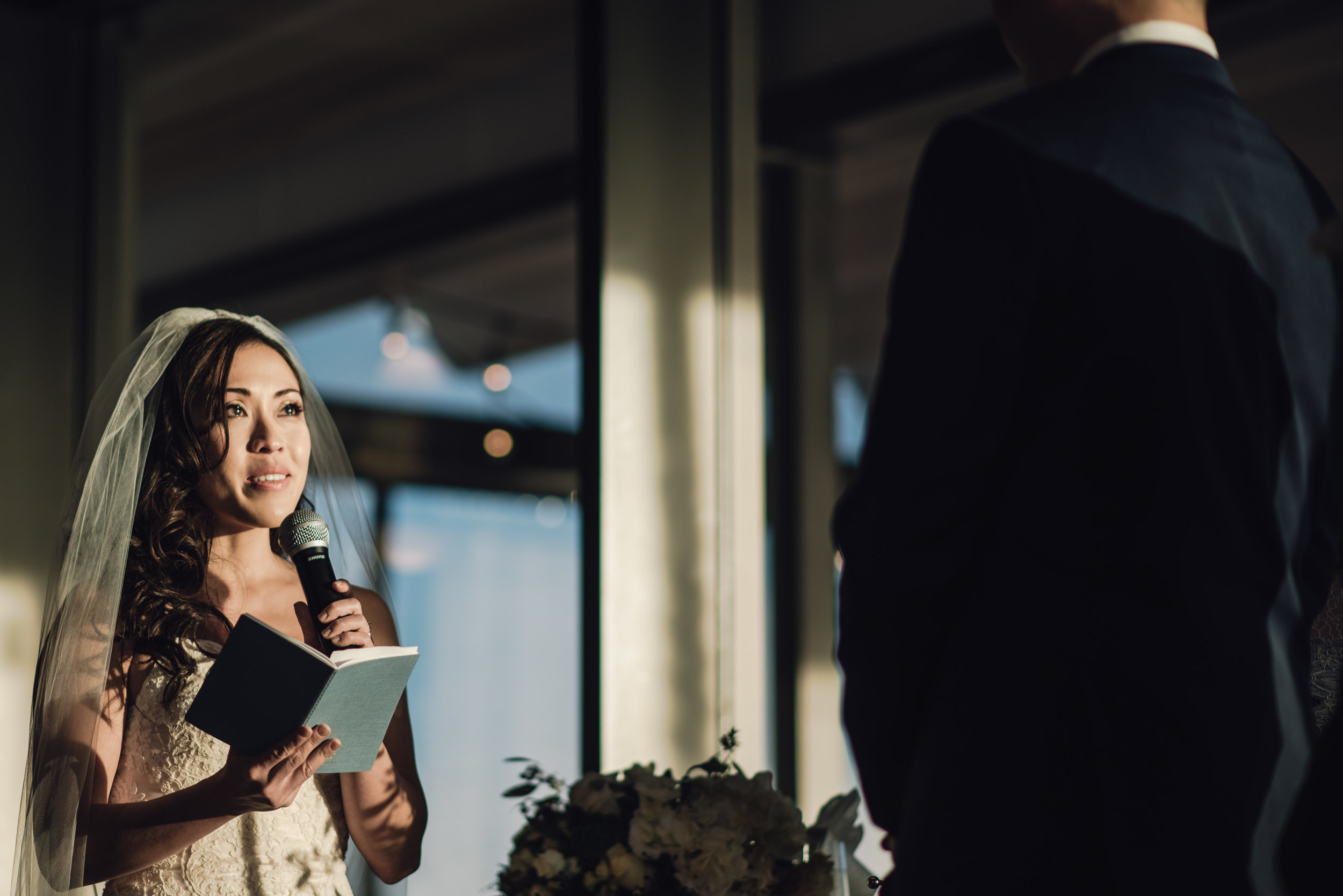 Main and Simple Photography_2018_Weddings_DC_K+T-1125.jpg